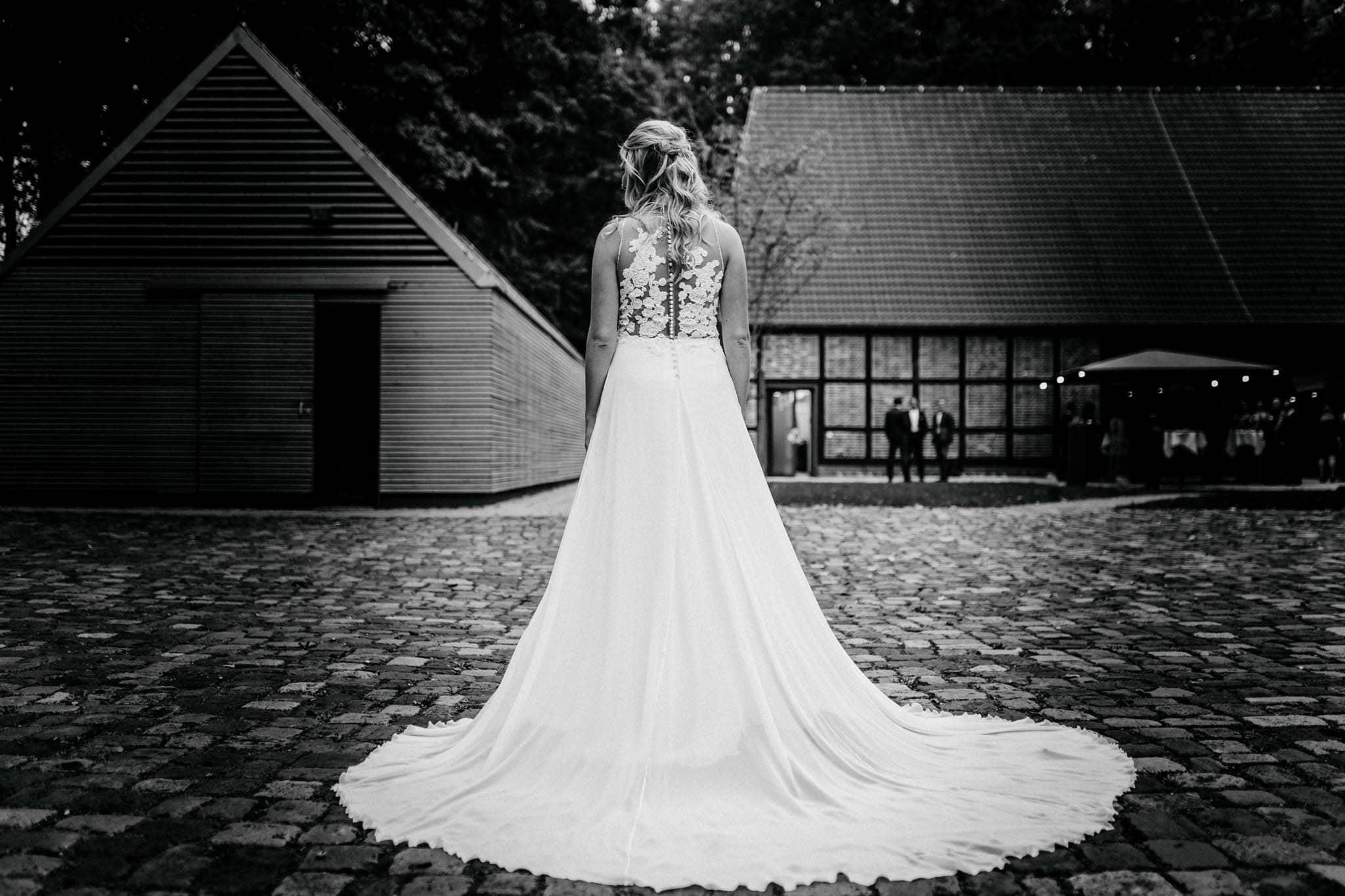 Hochzeitsfieber by Photo-Schomburg, Hochzeitsfotograf, Hamburg, Bremen, Hochzeitstag, Hochzeitspaar, Braut, Bräutigam, Bremen-Kränholm,Knoops Park-187