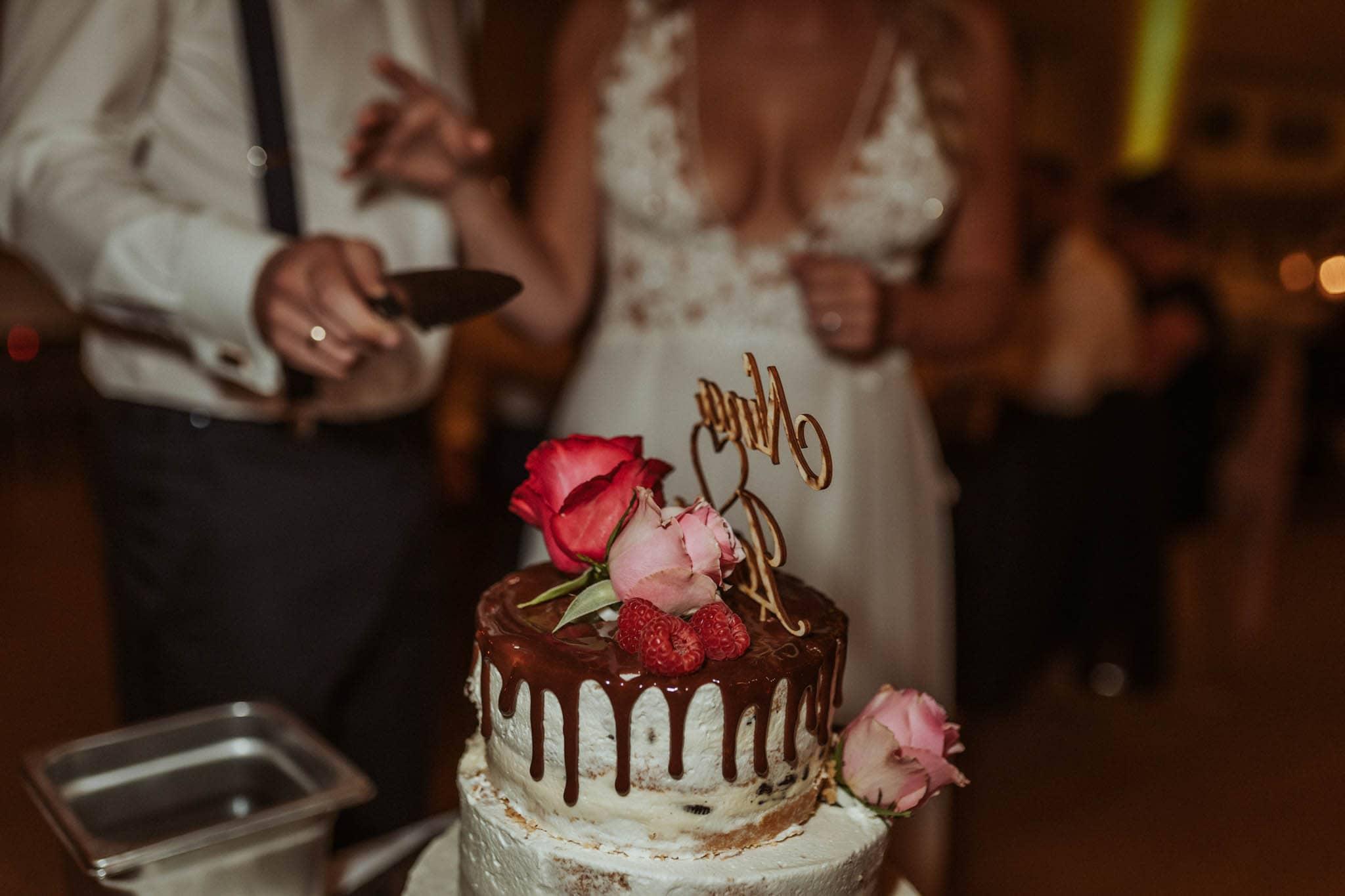 Hochzeitsfieber by Photo-Schomburg, Hochzeitsfotograf, Hamburg, Bremen, Hochzeitstag, Hochzeitspaar, Braut, Bräutigam, Bremen-Kränholm,Knoops Park-194