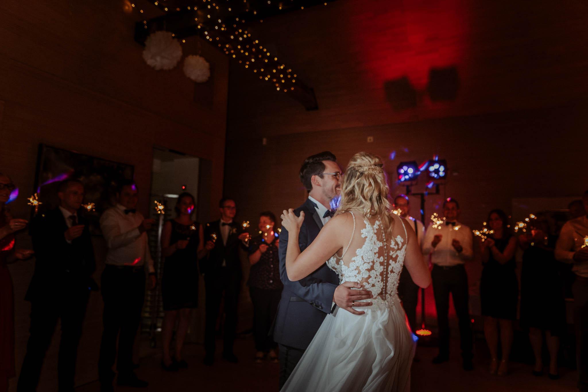 Hochzeitsfieber by Photo-Schomburg, Hochzeitsfotograf, Hamburg, Bremen, Hochzeitstag, Hochzeitspaar, Braut, Bräutigam, Bremen-Kränholm,Knoops Park-200