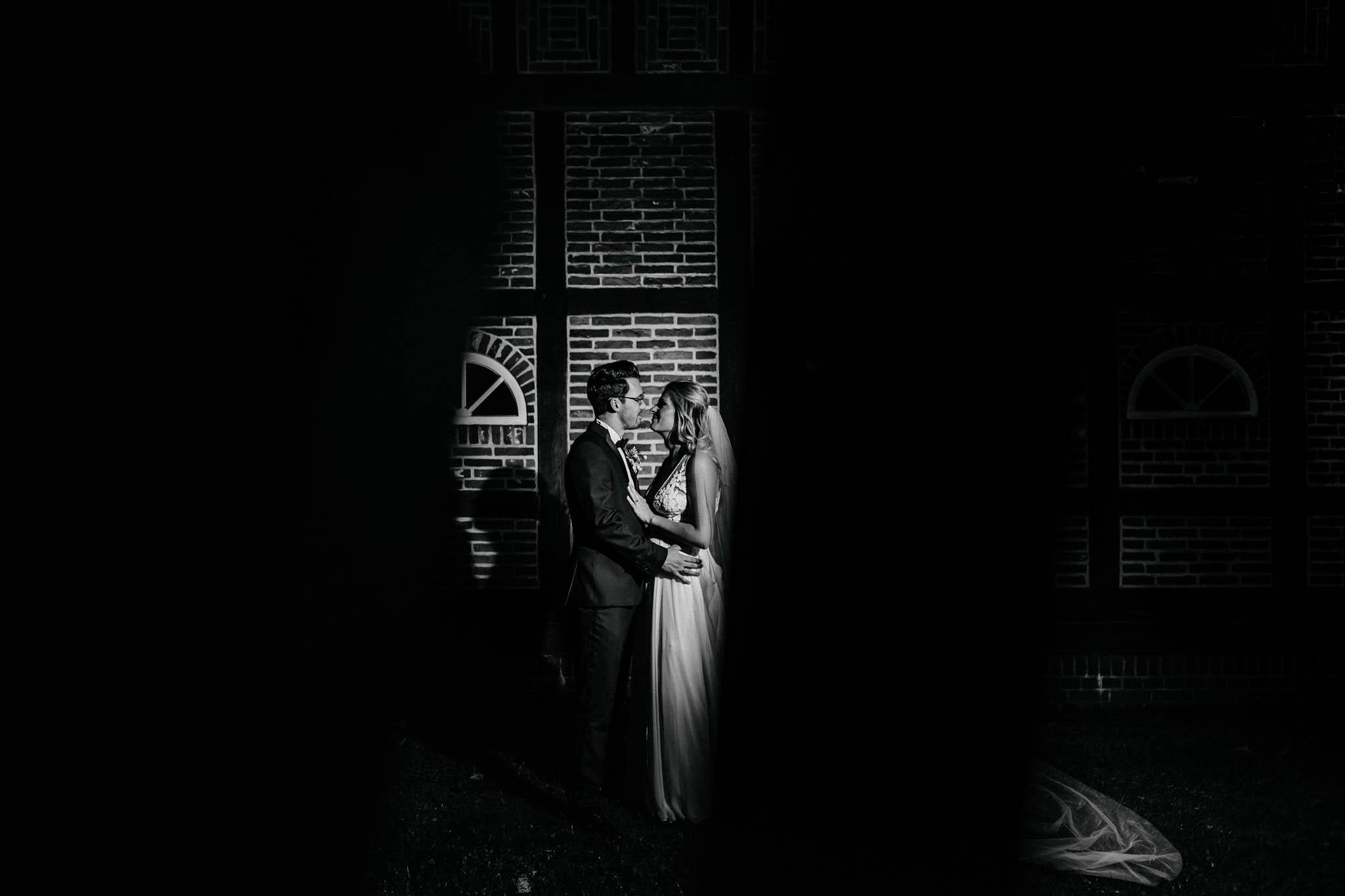 Hochzeitsfieber by Photo-Schomburg, Hochzeitsfotograf, Hamburg, Bremen, Hochzeitstag, Hochzeitspaar, Braut, Bräutigam, Bremen-Kränholm,Knoops Park-203