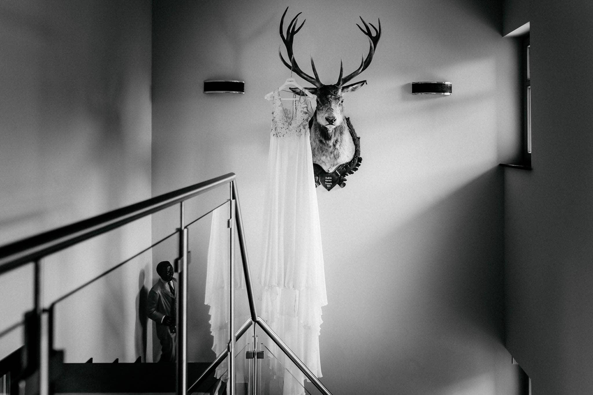 Hochzeitsfieber by Photo-Schomburg, Hochzeitsfotograf, Hamburg, Bremen, Hochzeitstag, Hochzeitspaar, Braut, Bräutigam, Bremen-Kränholm,Knoops Park-29