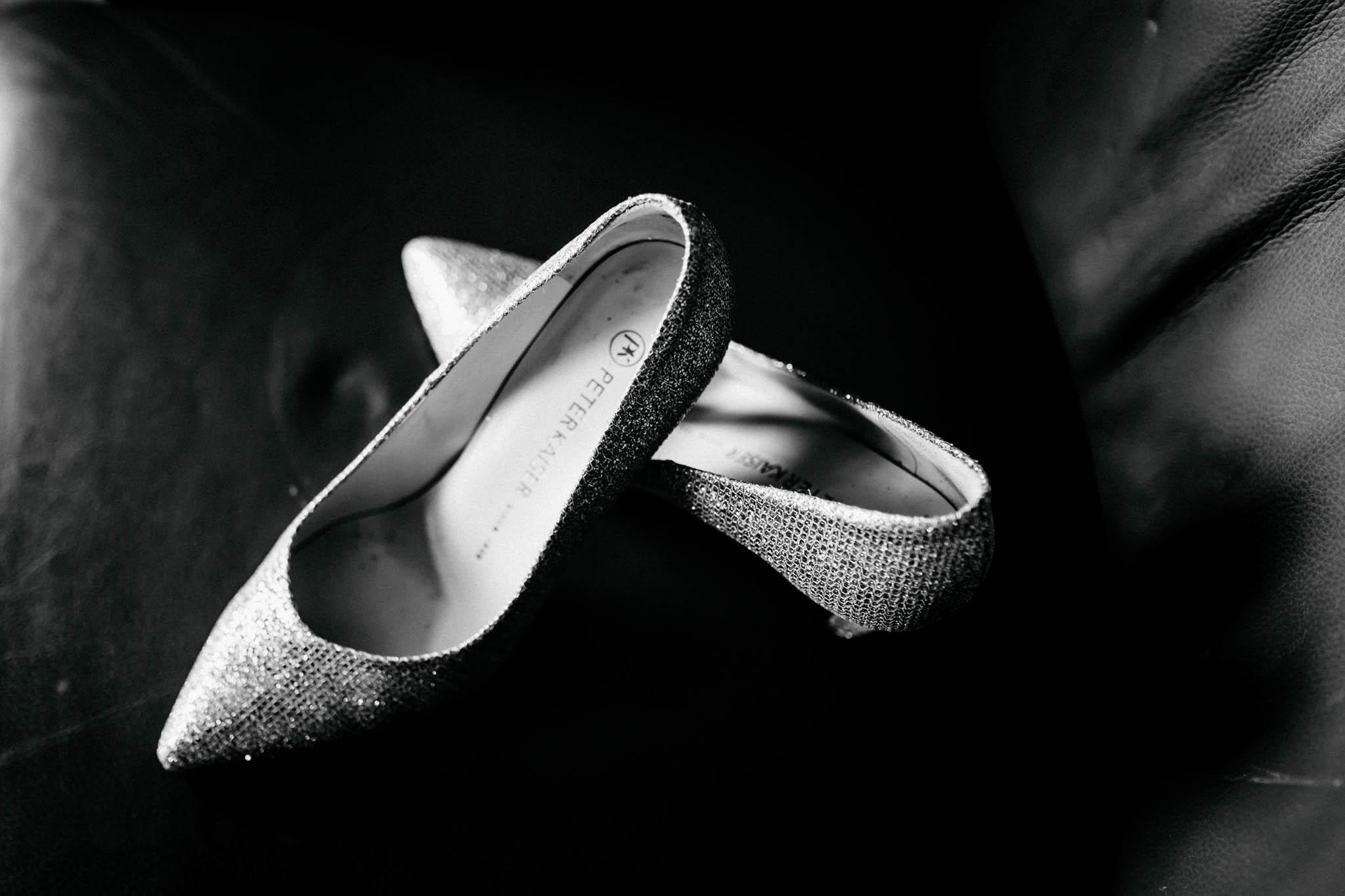 Hochzeitsfieber by Photo-Schomburg, Hochzeitsfotograf, Hamburg, Bremen, Hochzeitstag, Hochzeitspaar, Braut, Bräutigam, Bremen-Kränholm,Knoops Park-31