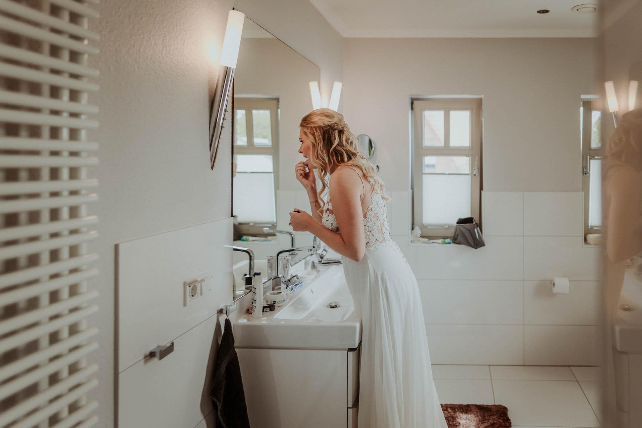 Hochzeitsfieber by Photo-Schomburg, Hochzeitsfotograf, Hamburg, Bremen, Hochzeitstag, Hochzeitspaar, Braut, Bräutigam, Bremen-Kränholm,Knoops Park-41
