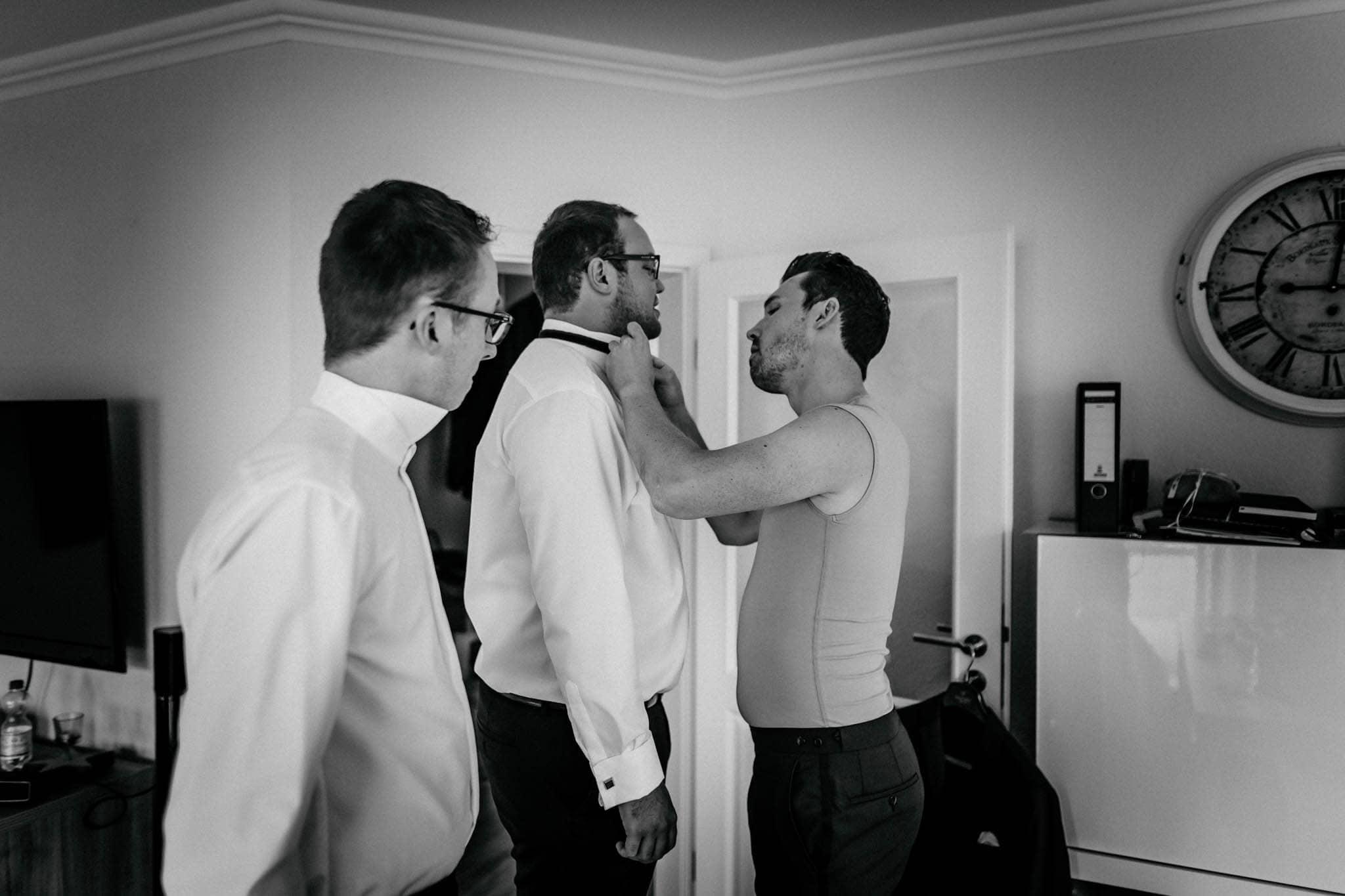 Hochzeitsfieber by Photo-Schomburg, Hochzeitsfotograf, Hamburg, Bremen, Hochzeitstag, Hochzeitspaar, Braut, Bräutigam, Bremen-Kränholm,Knoops Park-5