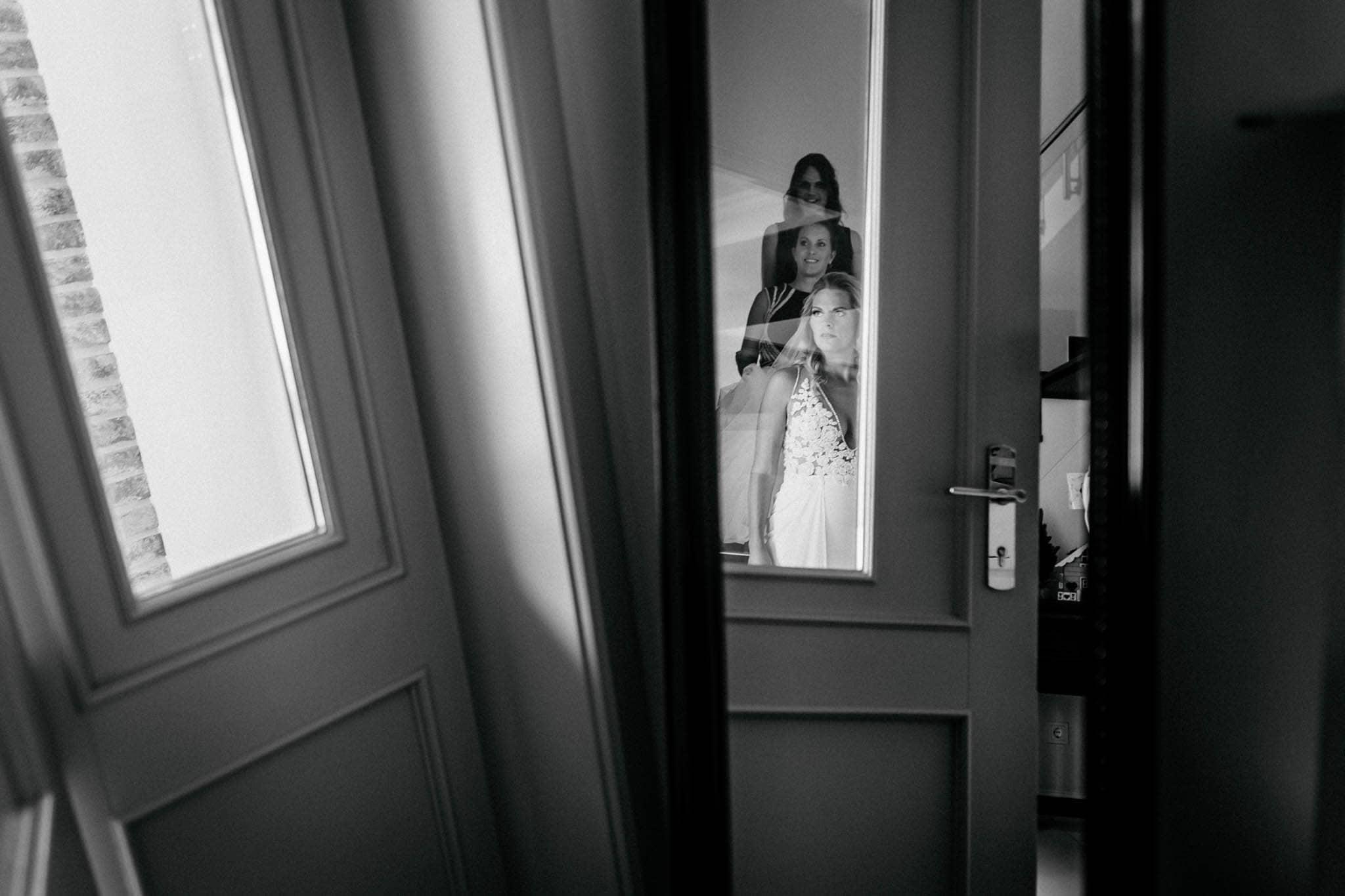 Hochzeitsfieber by Photo-Schomburg, Hochzeitsfotograf, Hamburg, Bremen, Hochzeitstag, Hochzeitspaar, Braut, Bräutigam, Bremen-Kränholm,Knoops Park-51