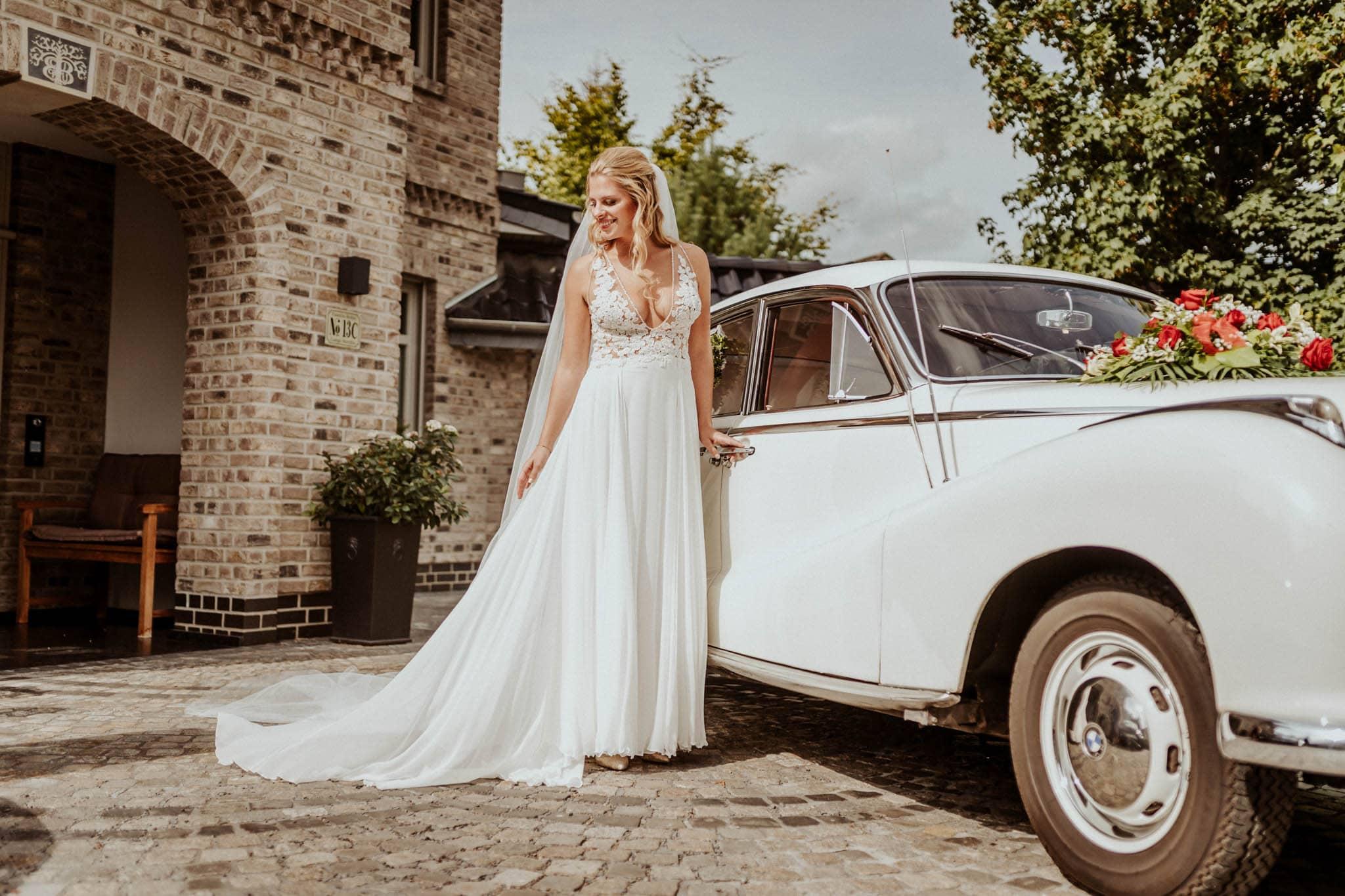 Hochzeitsfieber by Photo-Schomburg, Hochzeitsfotograf, Hamburg, Bremen, Hochzeitstag, Hochzeitspaar, Braut, Bräutigam, Bremen-Kränholm,Knoops Park-56