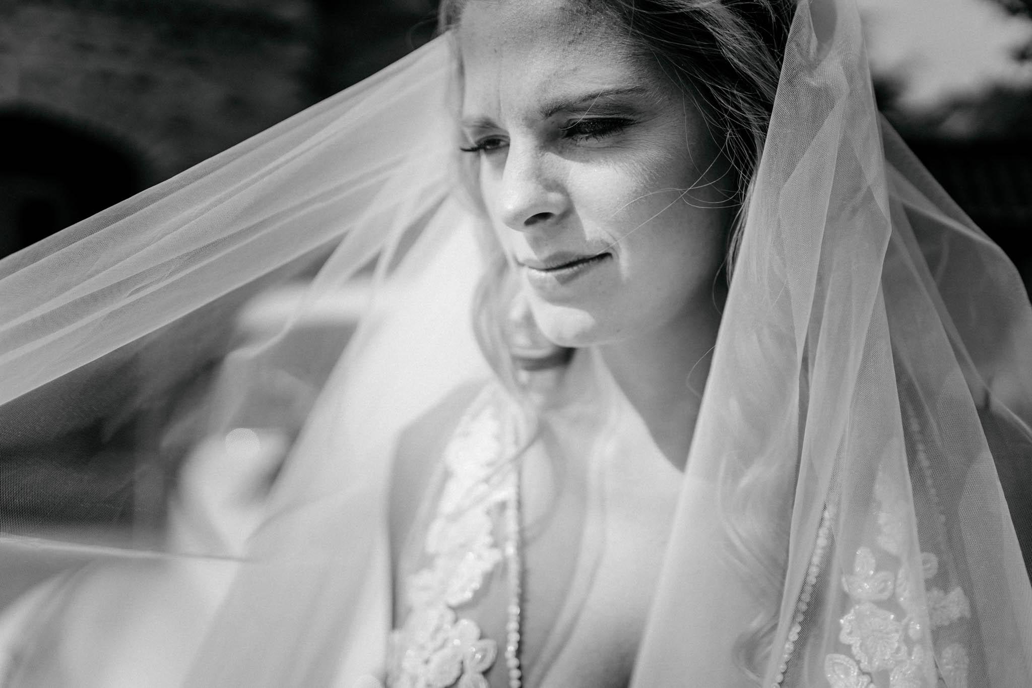 Hochzeitsfieber by Photo-Schomburg, Hochzeitsfotograf, Hamburg, Bremen, Hochzeitstag, Hochzeitspaar, Braut, Bräutigam, Bremen-Kränholm,Knoops Park-59