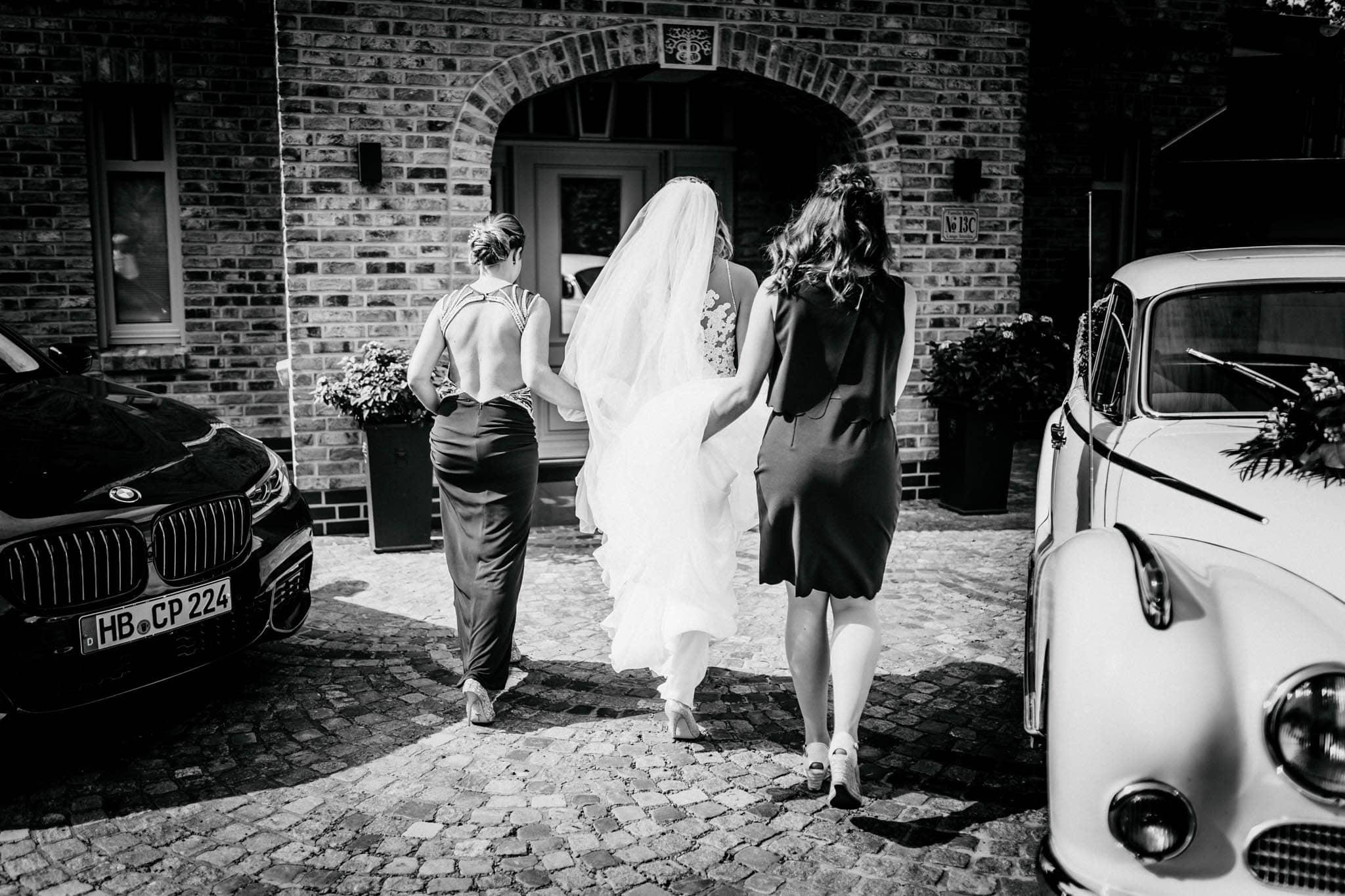 Hochzeitsfieber by Photo-Schomburg, Hochzeitsfotograf, Hamburg, Bremen, Hochzeitstag, Hochzeitspaar, Braut, Bräutigam, Bremen-Kränholm,Knoops Park-60