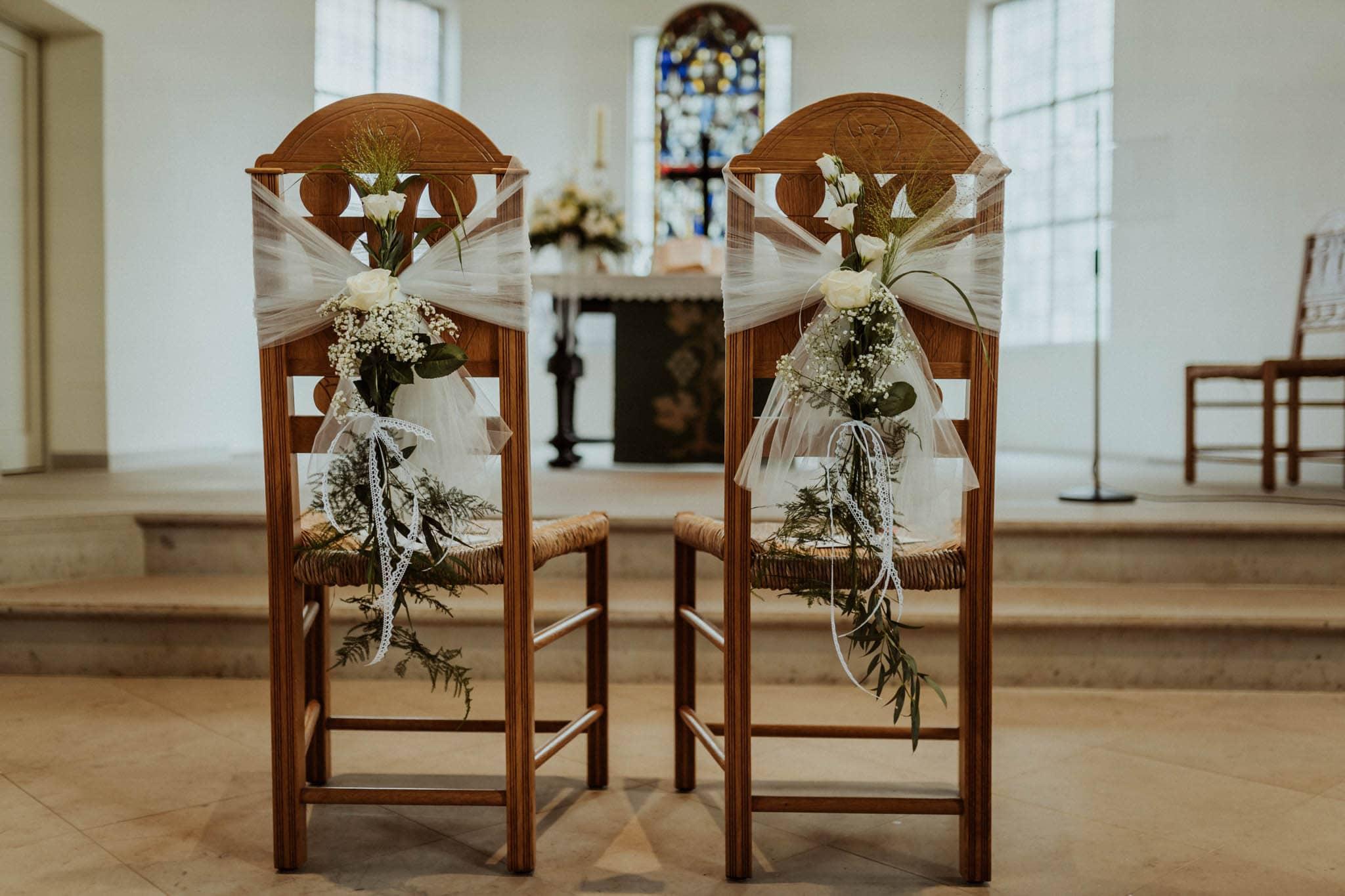 Hochzeitsfieber by Photo-Schomburg, Hochzeitsfotograf, Hamburg, Bremen, Hochzeitstag, Hochzeitspaar, Braut, Bräutigam, Bremen-Kränholm,Knoops Park-63