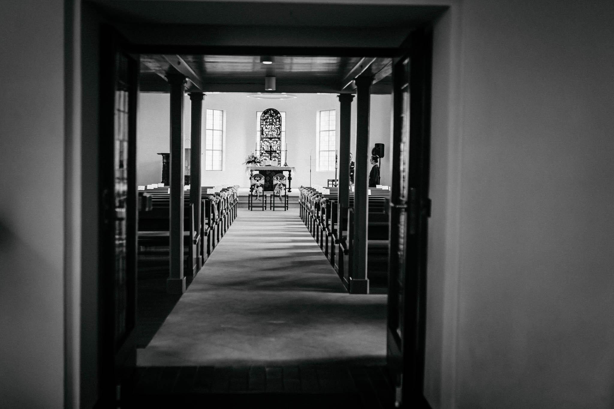 Hochzeitsfieber by Photo-Schomburg, Hochzeitsfotograf, Hamburg, Bremen, Hochzeitstag, Hochzeitspaar, Braut, Bräutigam, Bremen-Kränholm,Knoops Park-65