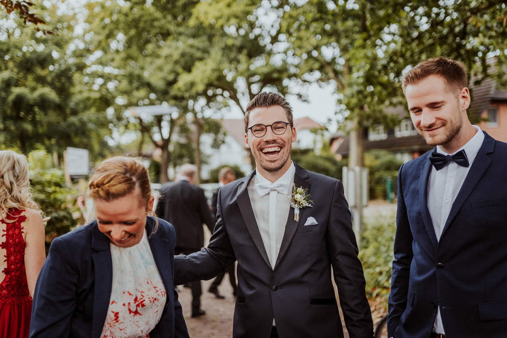 Hochzeitsfieber by Photo-Schomburg, Hochzeitsfotograf, Hamburg, Bremen, Hochzeitstag, Hochzeitspaar, Braut, Bräutigam, Bremen-Kränholm,Knoops Park-68