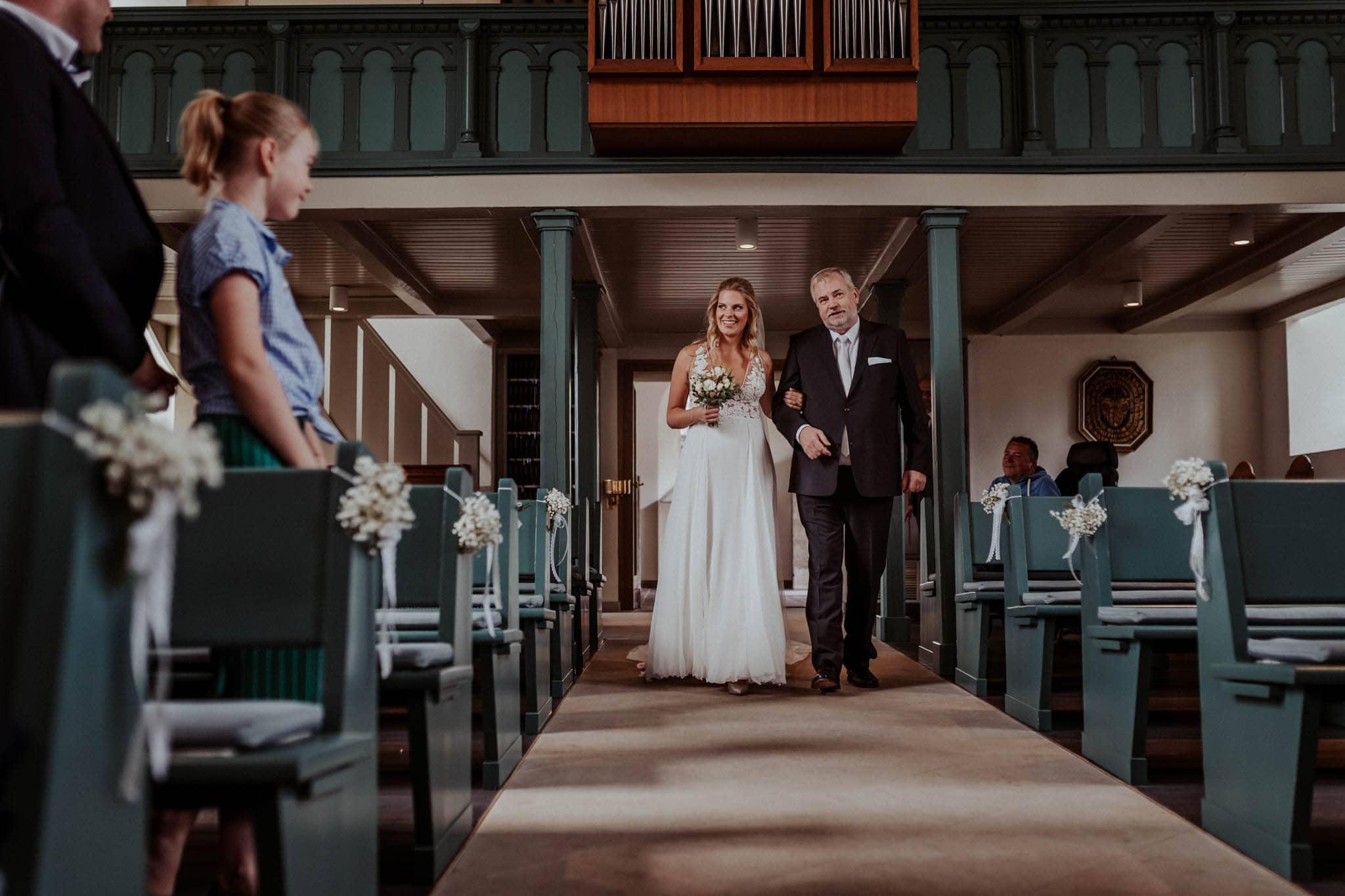 Hochzeitsfieber by Photo-Schomburg, Hochzeitsfotograf, Hamburg, Bremen, Hochzeitstag, Hochzeitspaar, Braut, Bräutigam, Bremen-Kränholm,Knoops Park-87