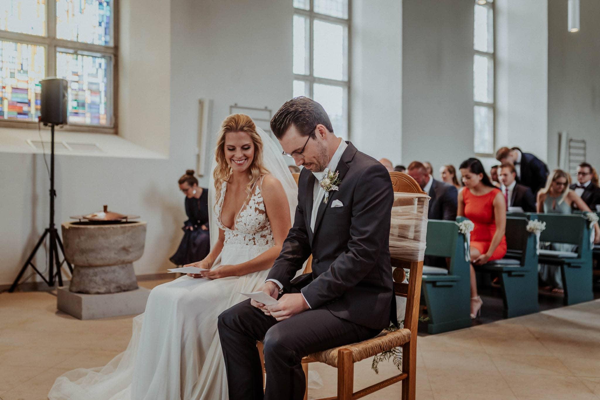 Hochzeitsfieber by Photo-Schomburg, Hochzeitsfotograf, Hamburg, Bremen, Hochzeitstag, Hochzeitspaar, Braut, Bräutigam, Bremen-Kränholm,Knoops Park-90