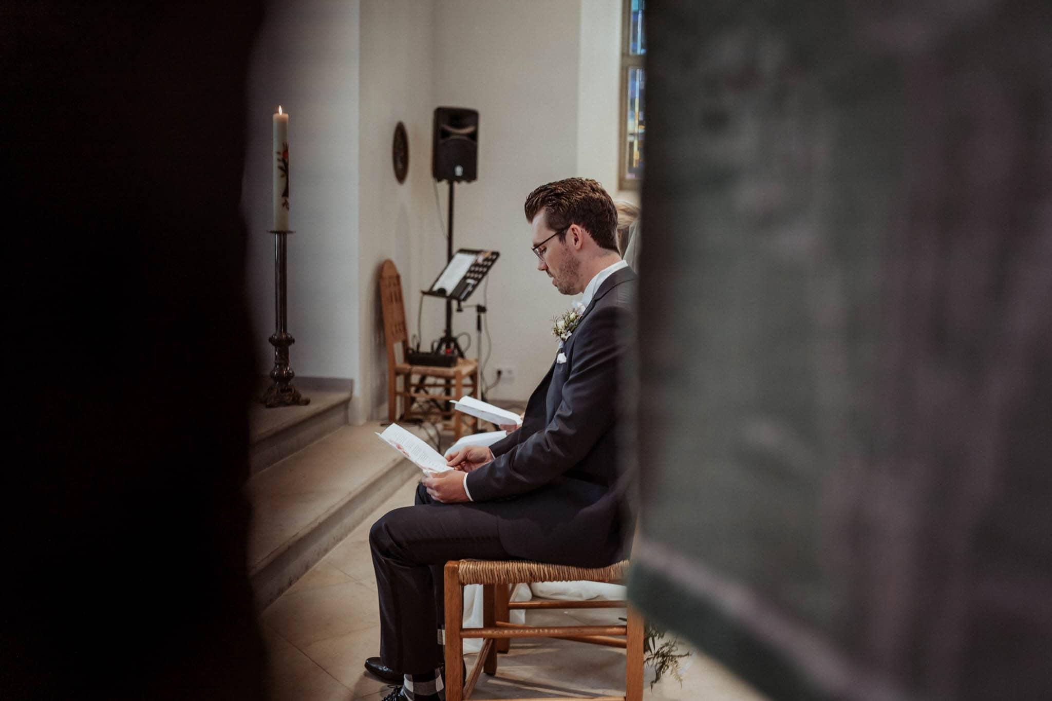 Hochzeitsfieber by Photo-Schomburg, Hochzeitsfotograf, Hamburg, Bremen, Hochzeitstag, Hochzeitspaar, Braut, Bräutigam, Bremen-Kränholm,Knoops Park-93