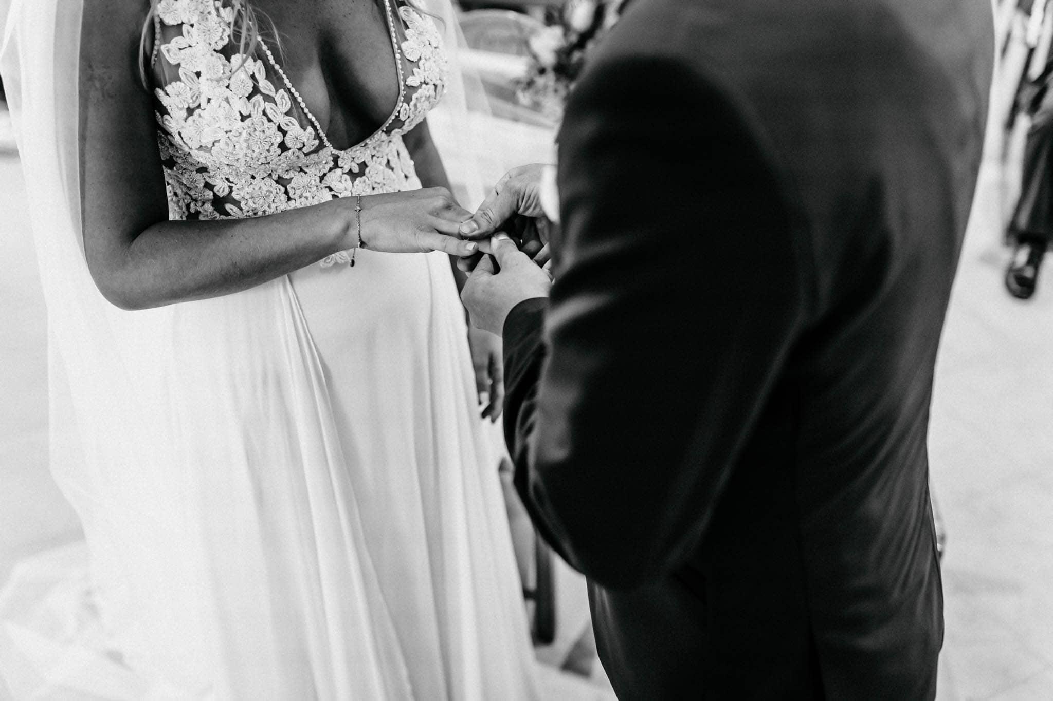 Hochzeitsfieber by Photo-Schomburg, Hochzeitsfotograf, Hamburg, Bremen, Hochzeitstag, Hochzeitspaar, Braut, Bräutigam, Bremen-Kränholm,Knoops Park-95