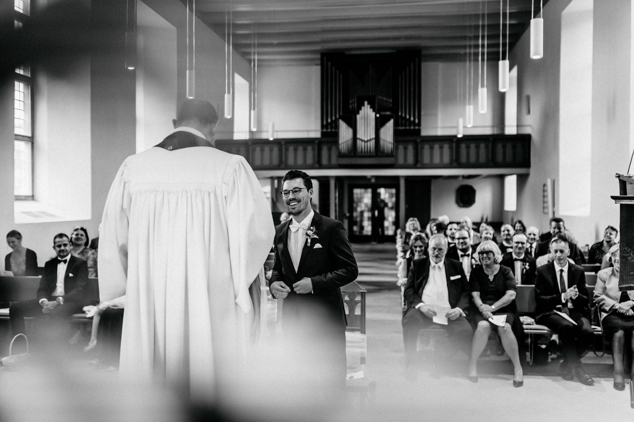 Hochzeitsfieber by Photo-Schomburg, Hochzeitsfotograf, Hamburg, Bremen, Hochzeitstag, Hochzeitspaar, Braut, Bräutigam, Bremen-Kränholm,Knoops Park-99
