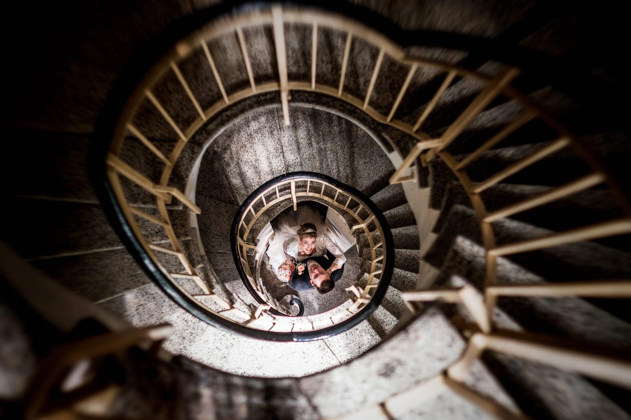 Hochzeitsfieber by Photo-Schomburg, Hochzeitsfotograf, Hamburg, Hochzeitsbilder, Braut, Brautpaar, Bräutigam-1