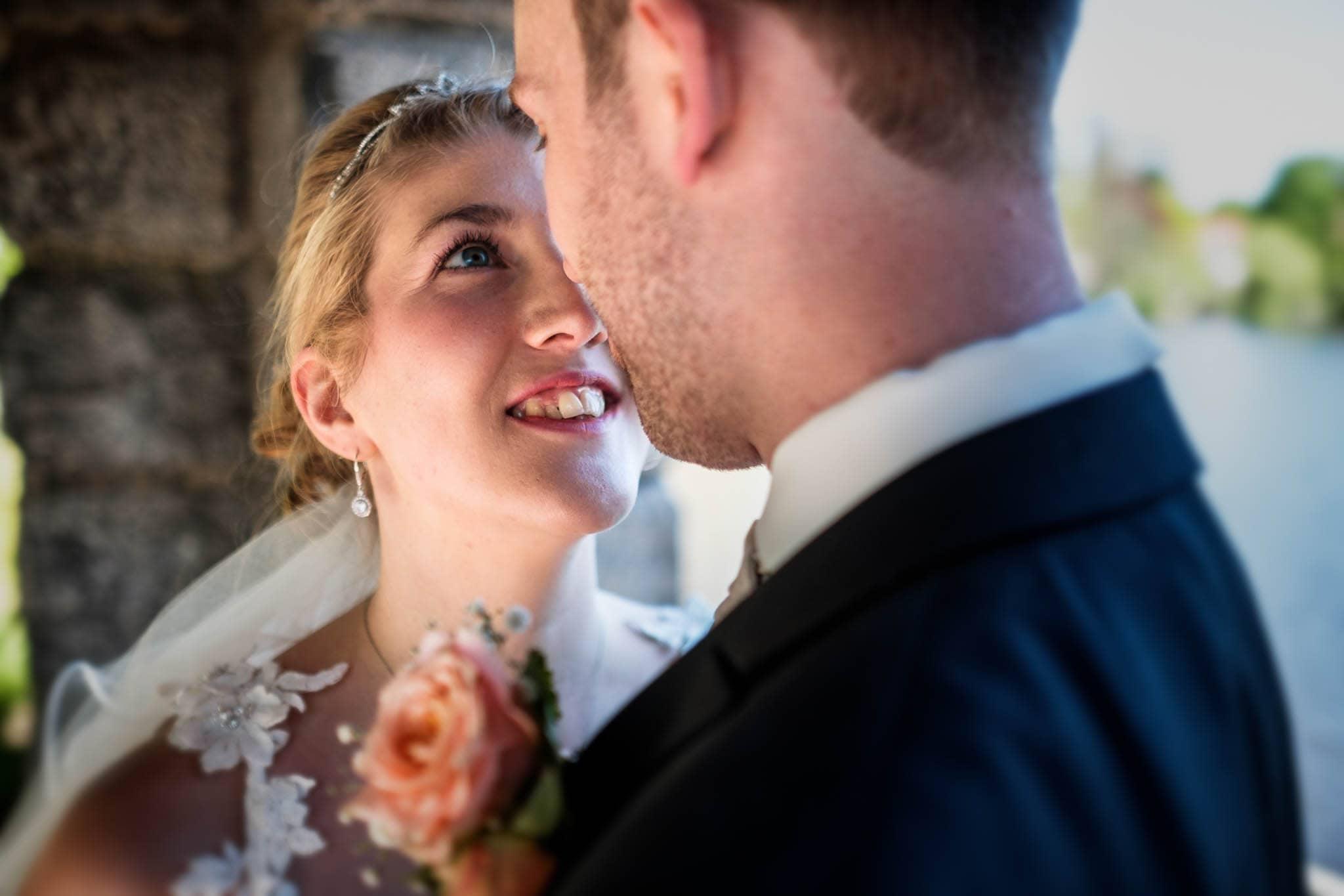 Hochzeitsfieber by Photo-Schomburg, Hochzeitsfotograf, Hamburg, Hochzeitsbilder, Braut, Brautpaar, Bräutigam-10