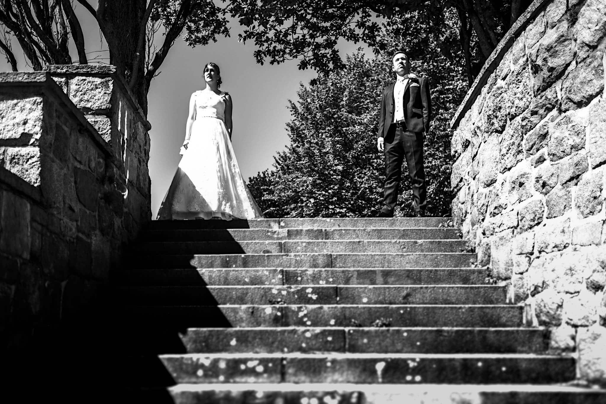 Hochzeitsfieber by Photo-Schomburg, Hochzeitsfotograf, Hamburg, Hochzeitsbilder, Braut, Brautpaar, Bräutigam-11