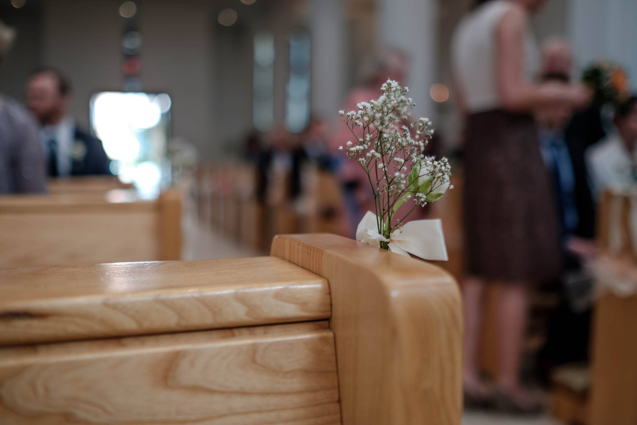 Hochzeitsfieber by Photo-Schomburg, Hochzeitsfotograf, Hamburg, Hochzeitsbilder, Braut, Brautpaar, Bräutigam-14