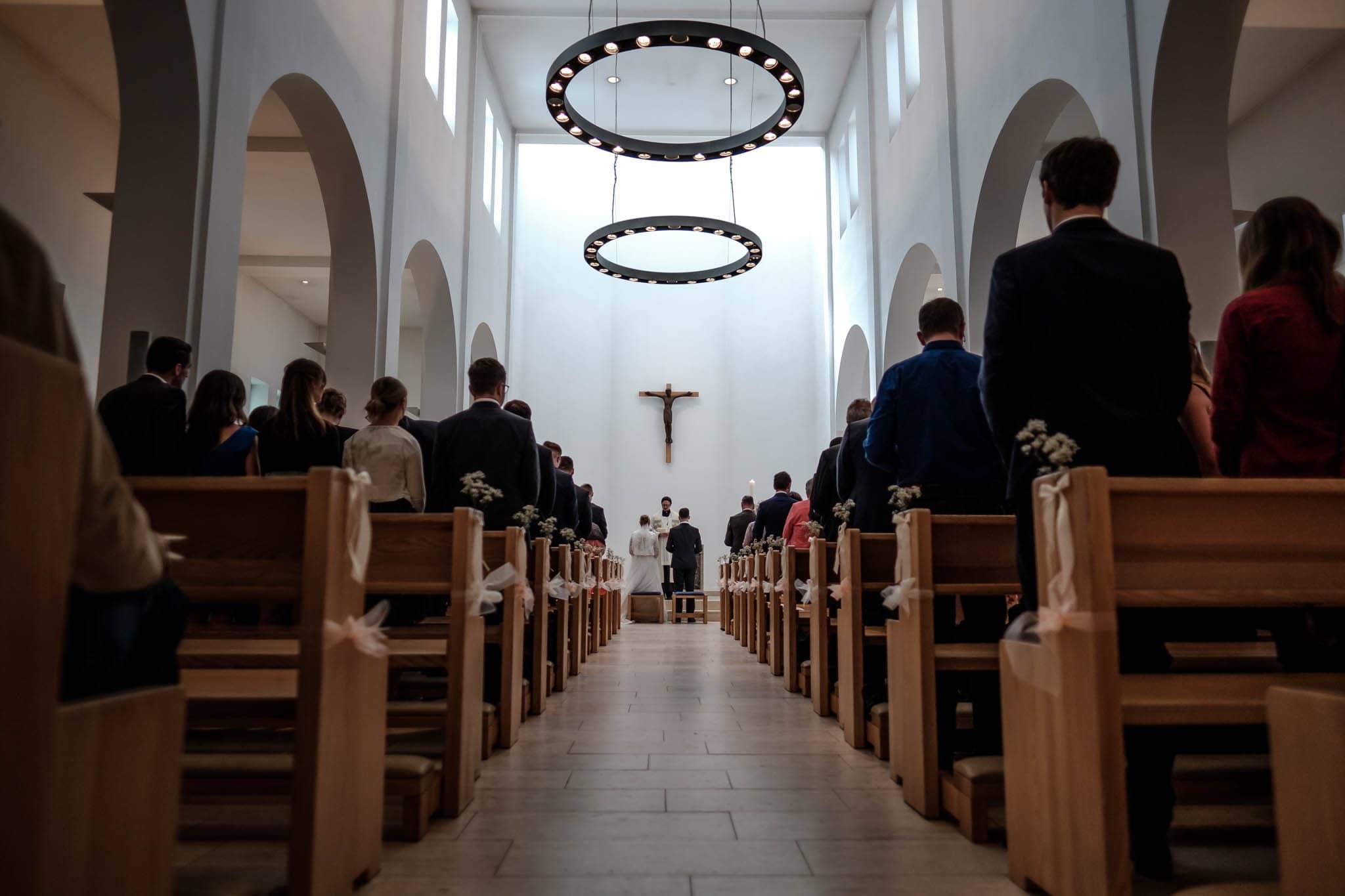 Hochzeitsfieber by Photo-Schomburg, Hochzeitsfotograf, Hamburg, Hochzeitsbilder, Braut, Brautpaar, Bräutigam-18