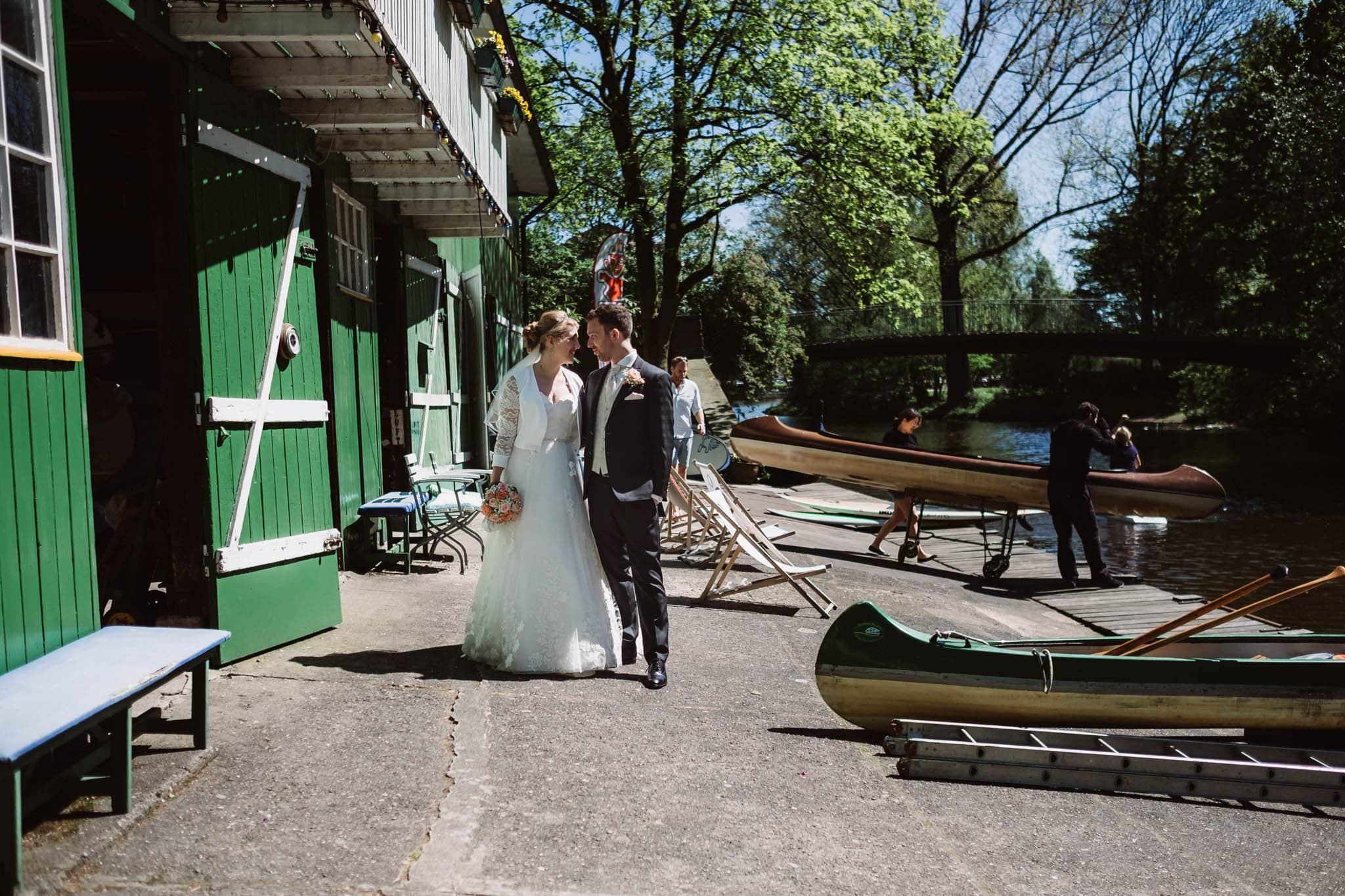Hochzeitsfieber by Photo-Schomburg, Hochzeitsfotograf, Hamburg, Hochzeitsbilder, Braut, Brautpaar, Bräutigam-2