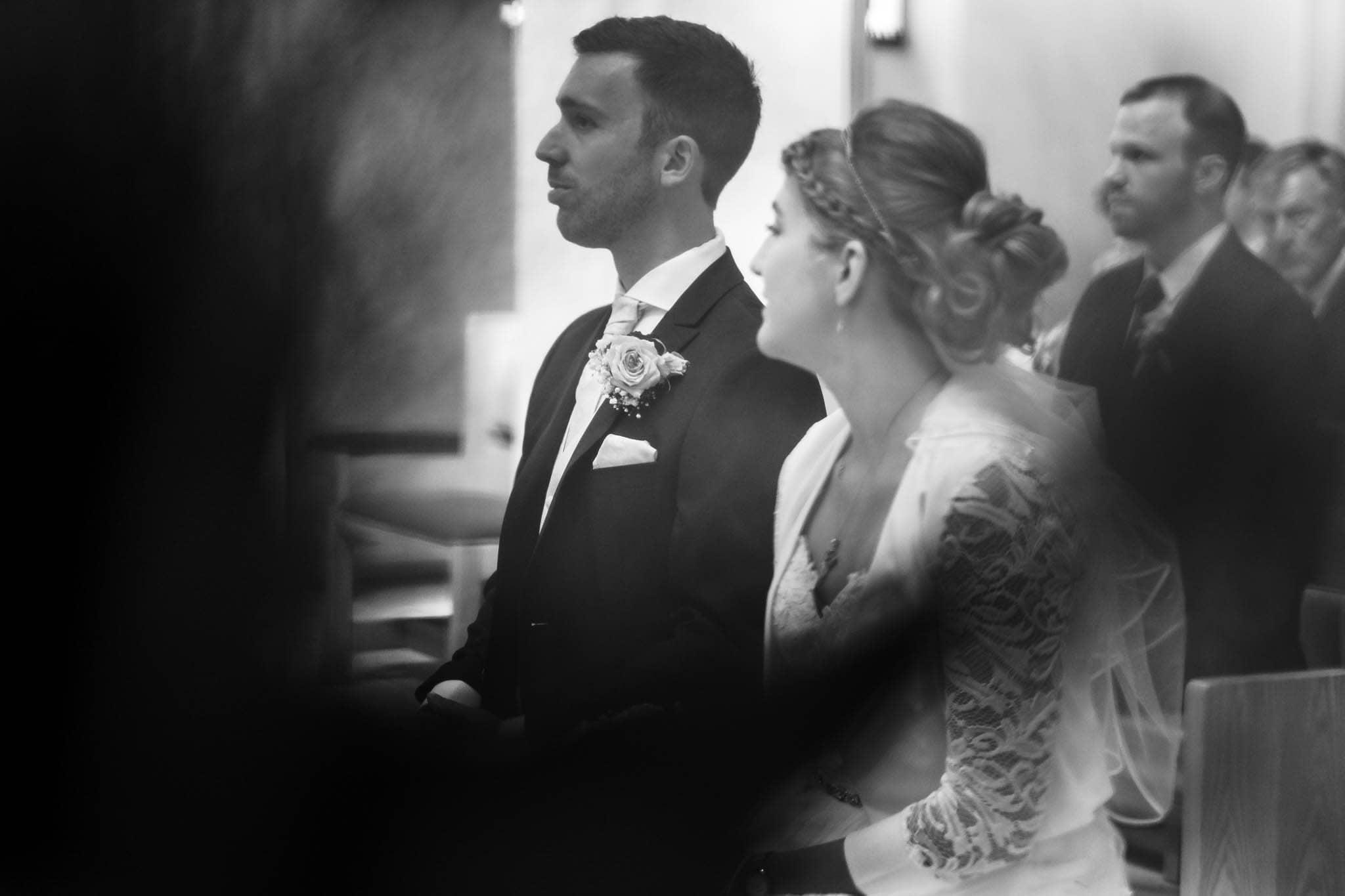 Hochzeitsfieber by Photo-Schomburg, Hochzeitsfotograf, Hamburg, Hochzeitsbilder, Braut, Brautpaar, Bräutigam-21