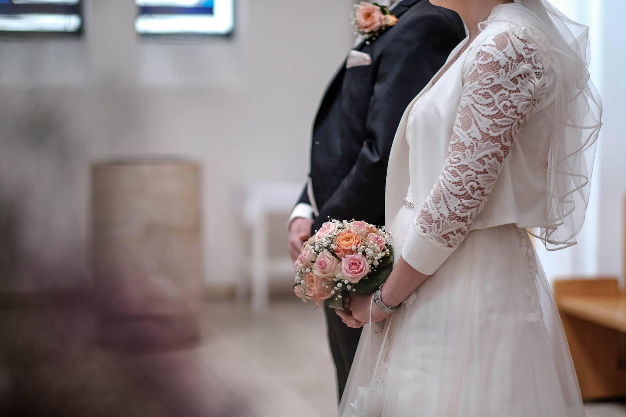 Hochzeitsfieber by Photo-Schomburg, Hochzeitsfotograf, Hamburg, Hochzeitsbilder, Braut, Brautpaar, Bräutigam-22
