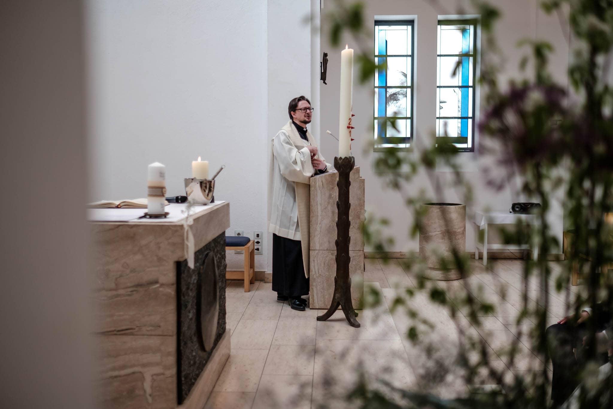Hochzeitsfieber by Photo-Schomburg, Hochzeitsfotograf, Hamburg, Hochzeitsbilder, Braut, Brautpaar, Bräutigam-23