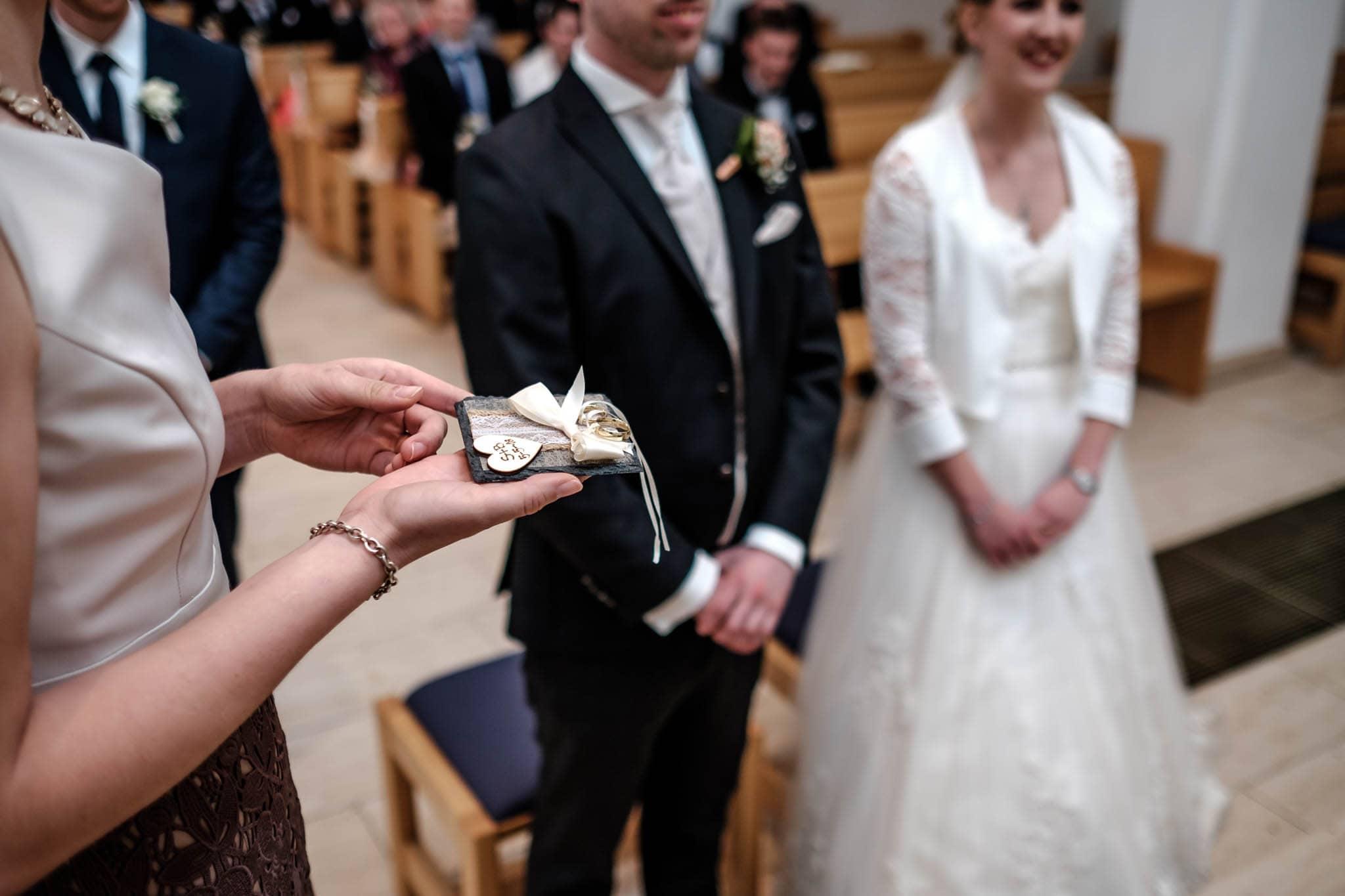 Hochzeitsfieber by Photo-Schomburg, Hochzeitsfotograf, Hamburg, Hochzeitsbilder, Braut, Brautpaar, Bräutigam-25