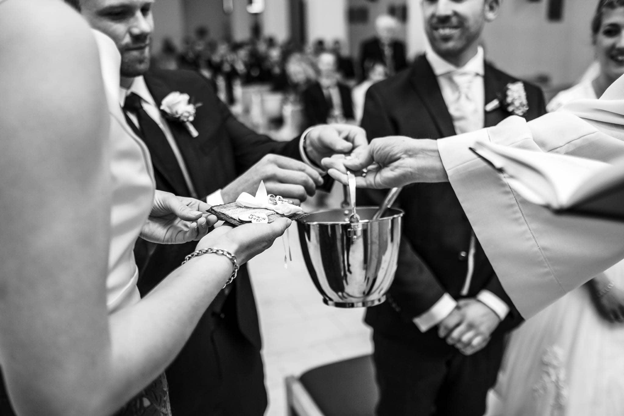 Hochzeitsfieber by Photo-Schomburg, Hochzeitsfotograf, Hamburg, Hochzeitsbilder, Braut, Brautpaar, Bräutigam-26