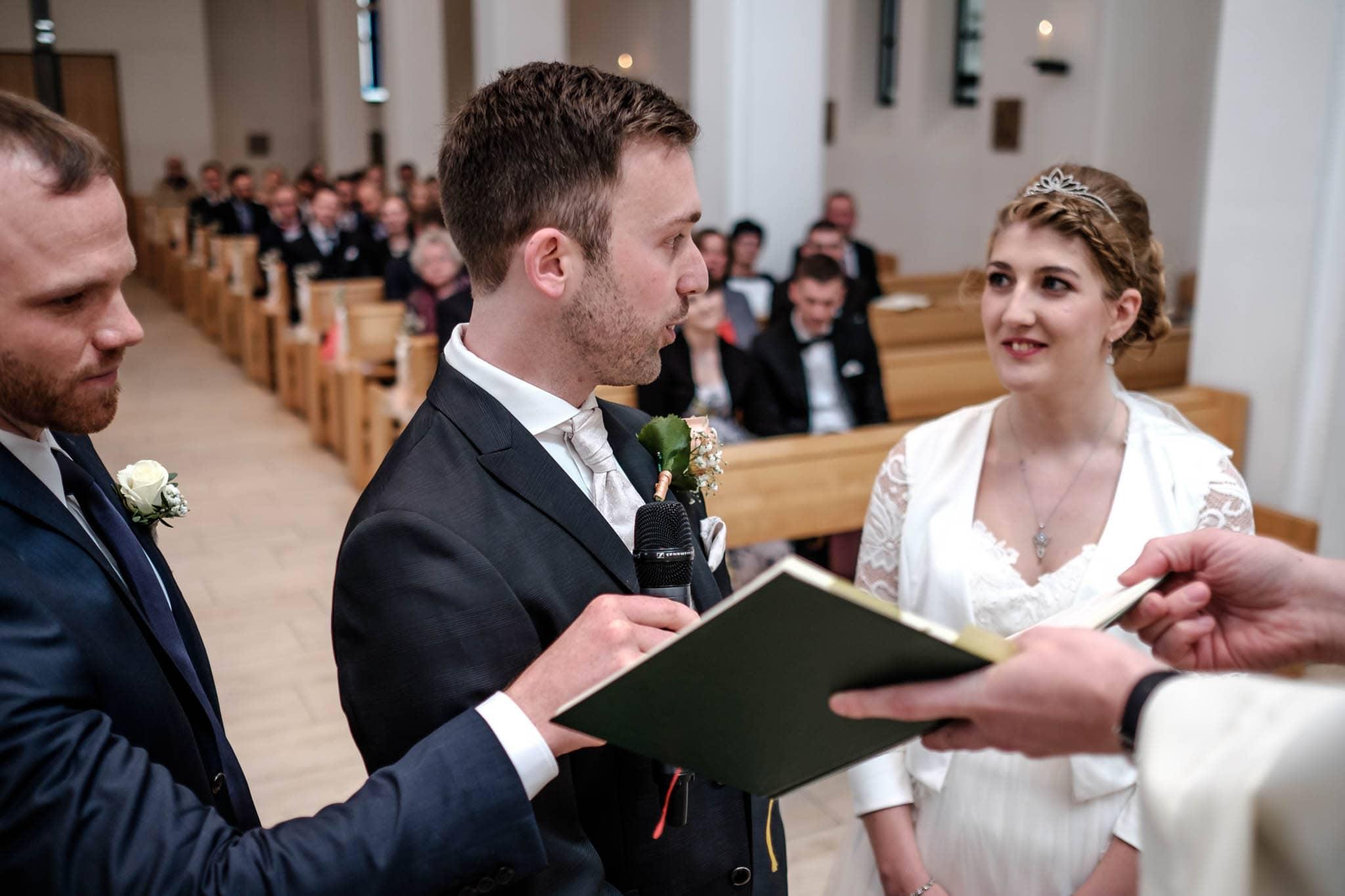 Hochzeitsfieber by Photo-Schomburg, Hochzeitsfotograf, Hamburg, Hochzeitsbilder, Braut, Brautpaar, Bräutigam-27
