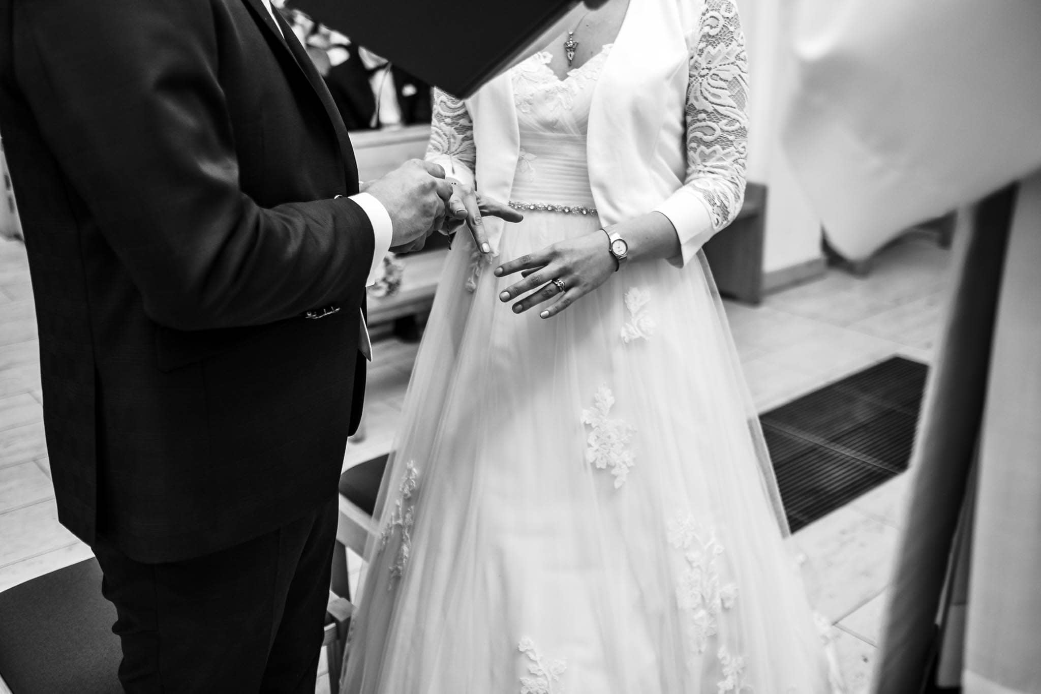 Hochzeitsfieber by Photo-Schomburg, Hochzeitsfotograf, Hamburg, Hochzeitsbilder, Braut, Brautpaar, Bräutigam-28