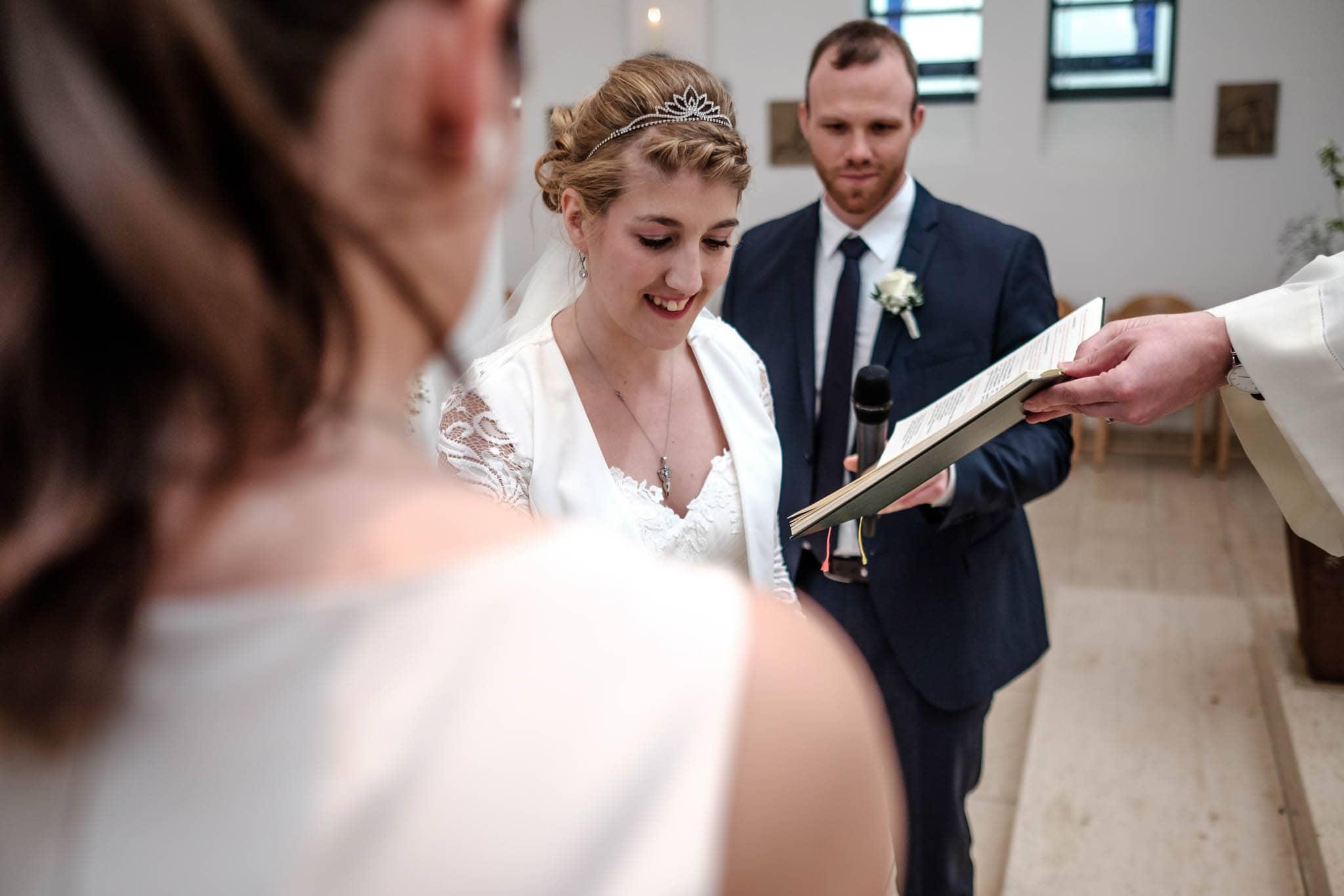 Hochzeitsfieber by Photo-Schomburg, Hochzeitsfotograf, Hamburg, Hochzeitsbilder, Braut, Brautpaar, Bräutigam-29