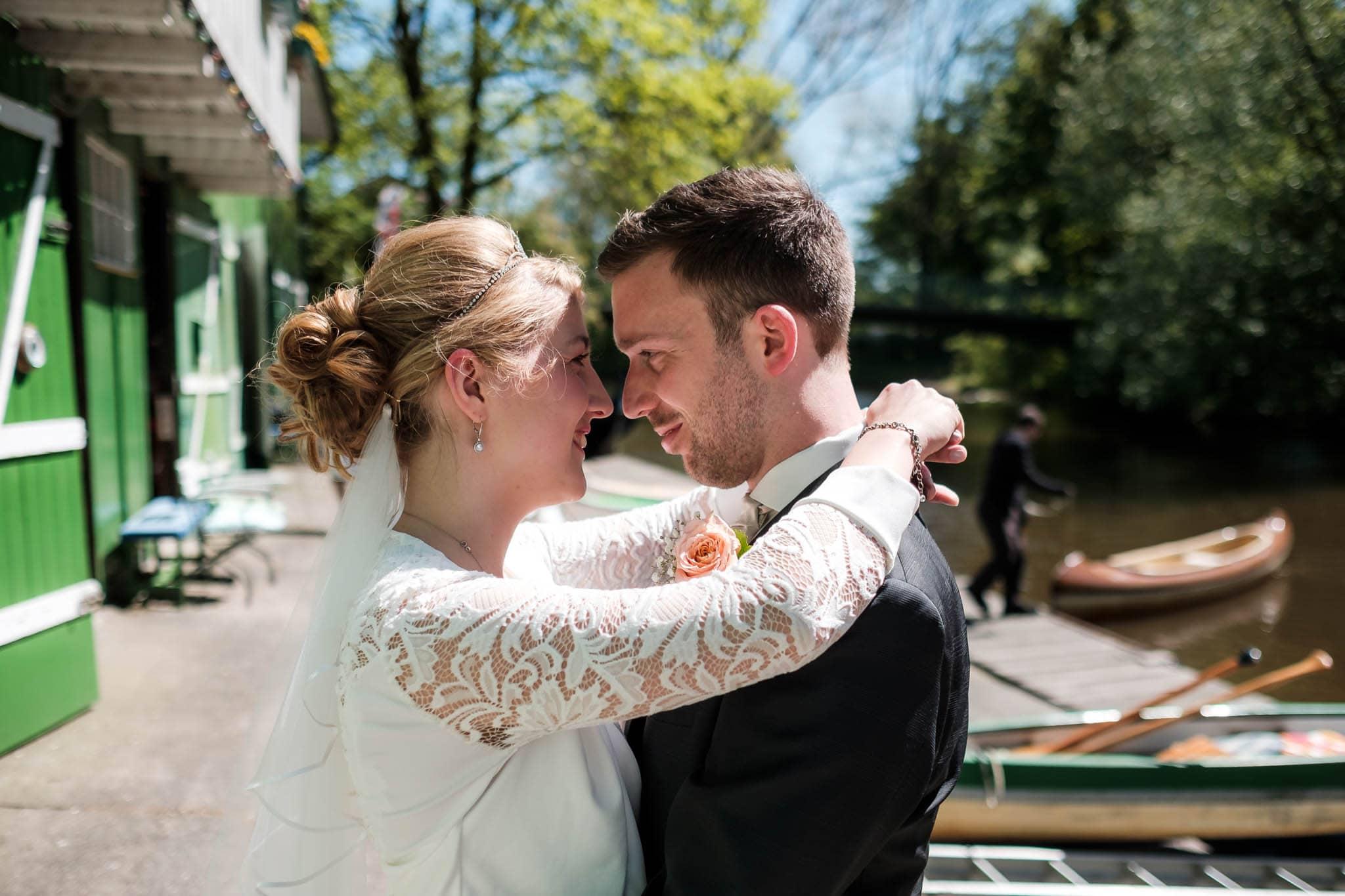 Hochzeitsfieber by Photo-Schomburg, Hochzeitsfotograf, Hamburg, Hochzeitsbilder, Braut, Brautpaar, Bräutigam-3