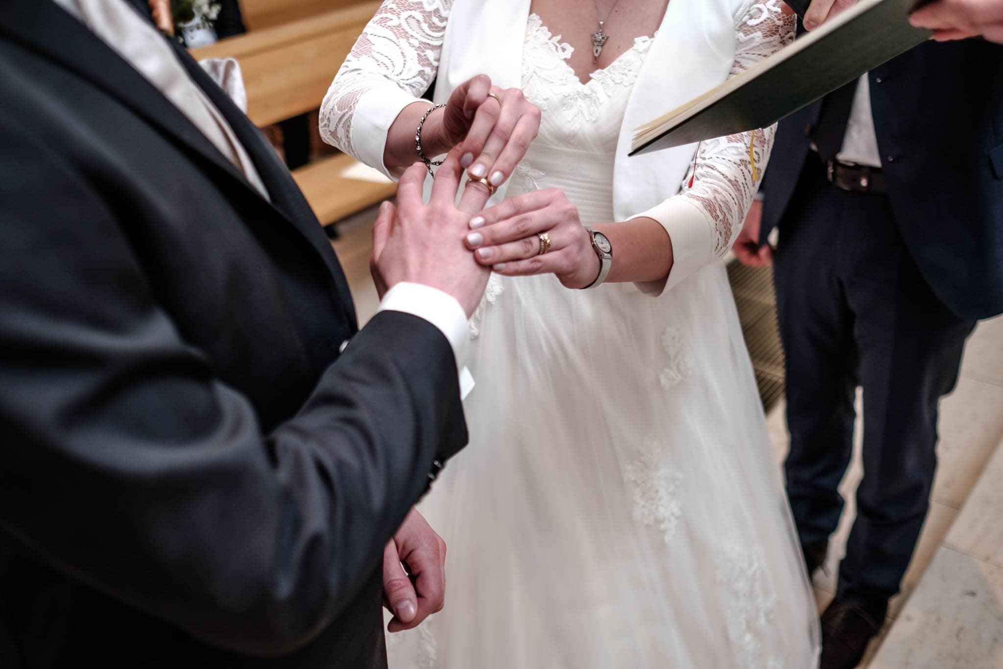 Hochzeitsfieber by Photo-Schomburg, Hochzeitsfotograf, Hamburg, Hochzeitsbilder, Braut, Brautpaar, Bräutigam-30