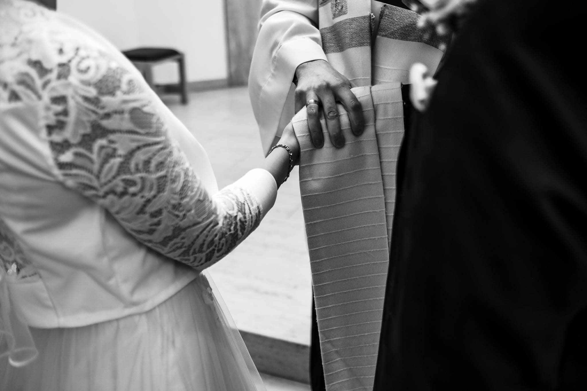 Hochzeitsfieber by Photo-Schomburg, Hochzeitsfotograf, Hamburg, Hochzeitsbilder, Braut, Brautpaar, Bräutigam-31