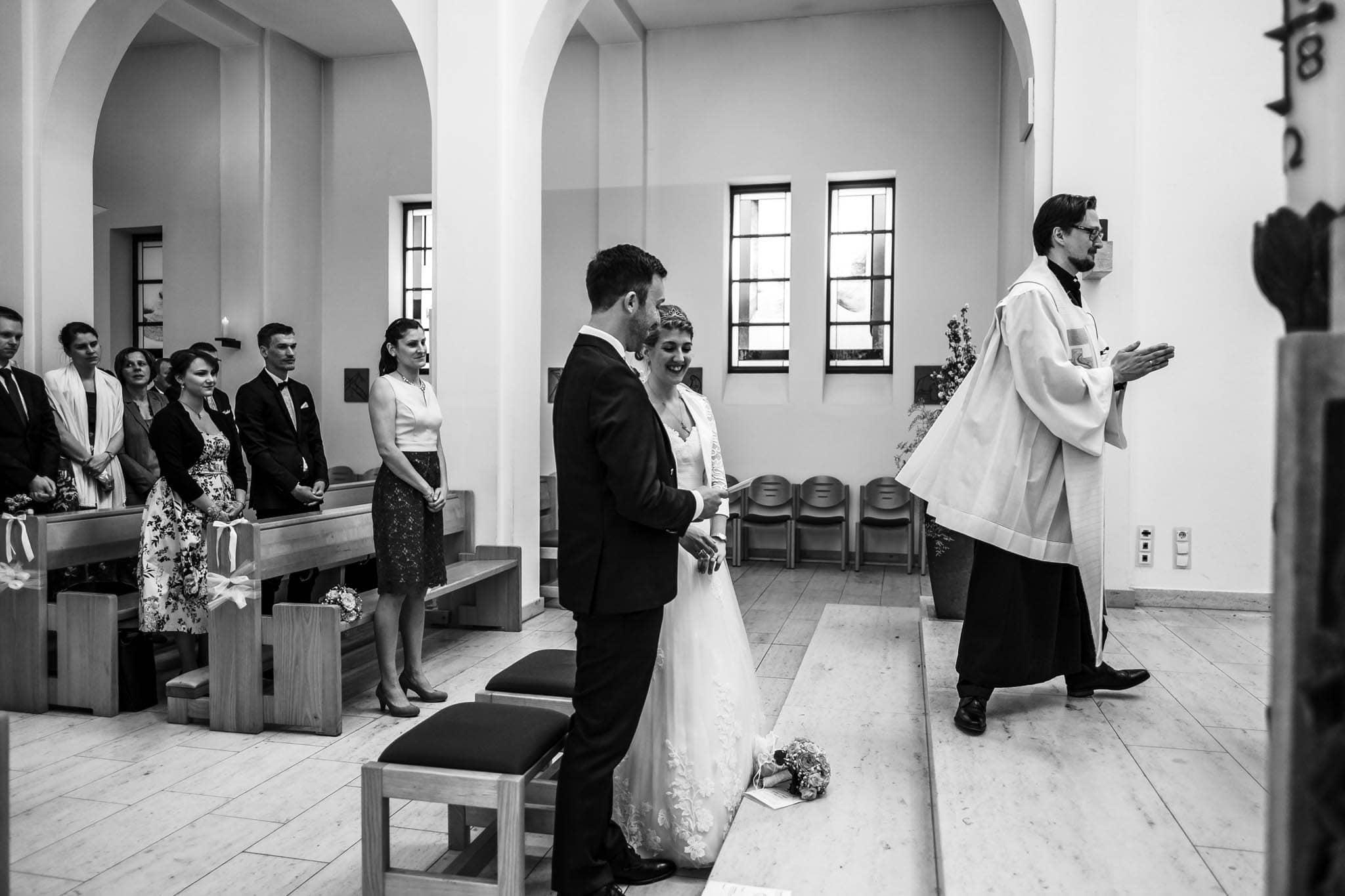 Hochzeitsfieber by Photo-Schomburg, Hochzeitsfotograf, Hamburg, Hochzeitsbilder, Braut, Brautpaar, Bräutigam-34