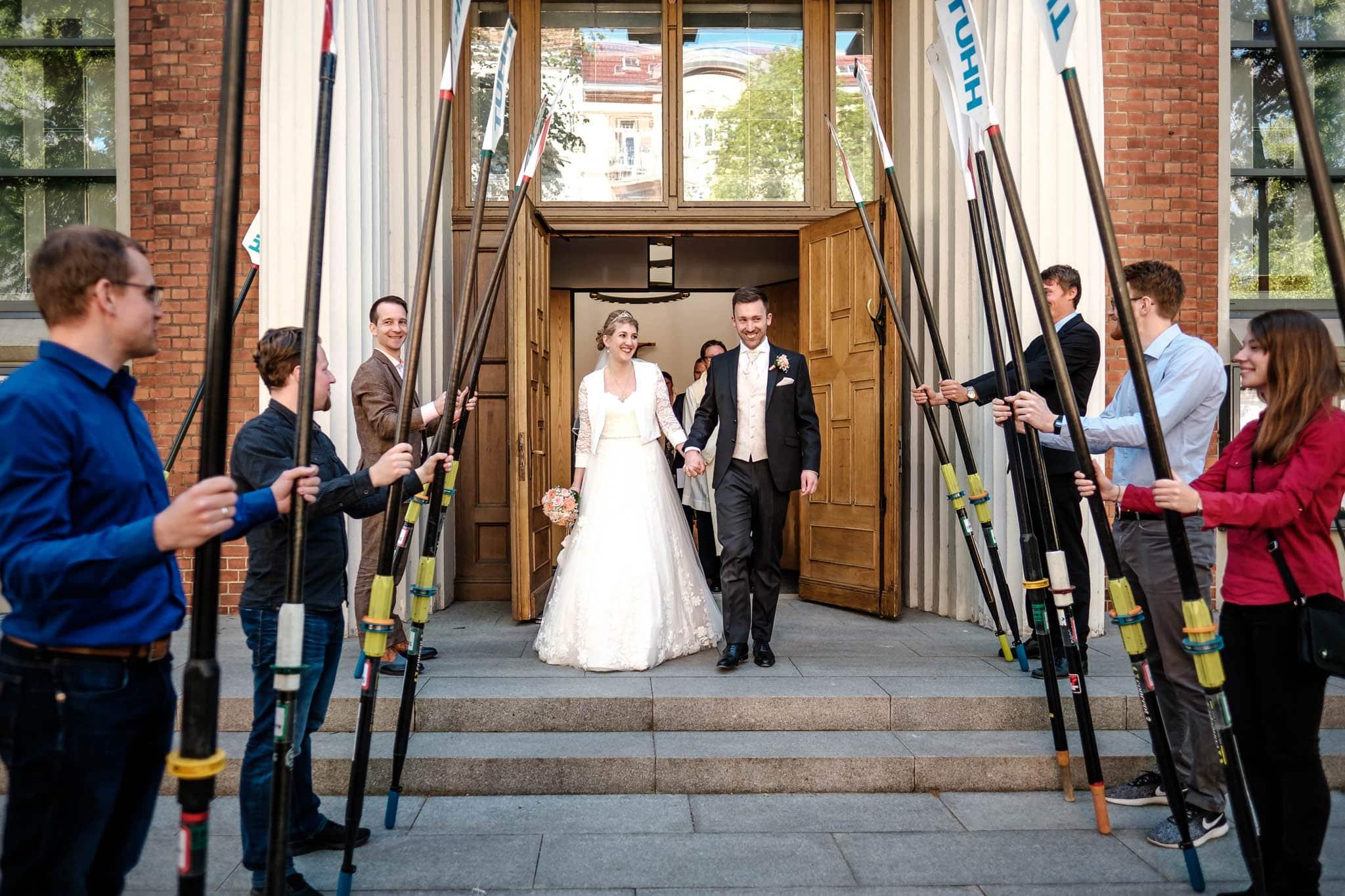 Hochzeitsfieber by Photo-Schomburg, Hochzeitsfotograf, Hamburg, Hochzeitsbilder, Braut, Brautpaar, Bräutigam-35