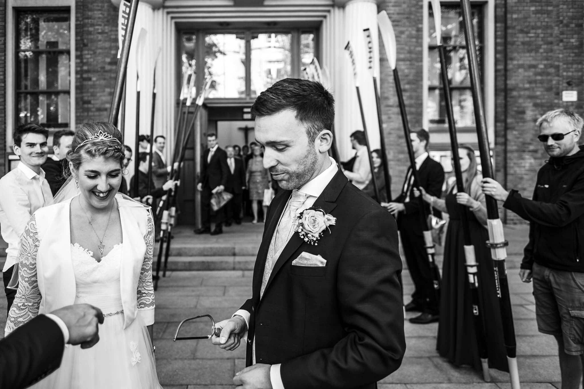 Hochzeitsfieber by Photo-Schomburg, Hochzeitsfotograf, Hamburg, Hochzeitsbilder, Braut, Brautpaar, Bräutigam-36