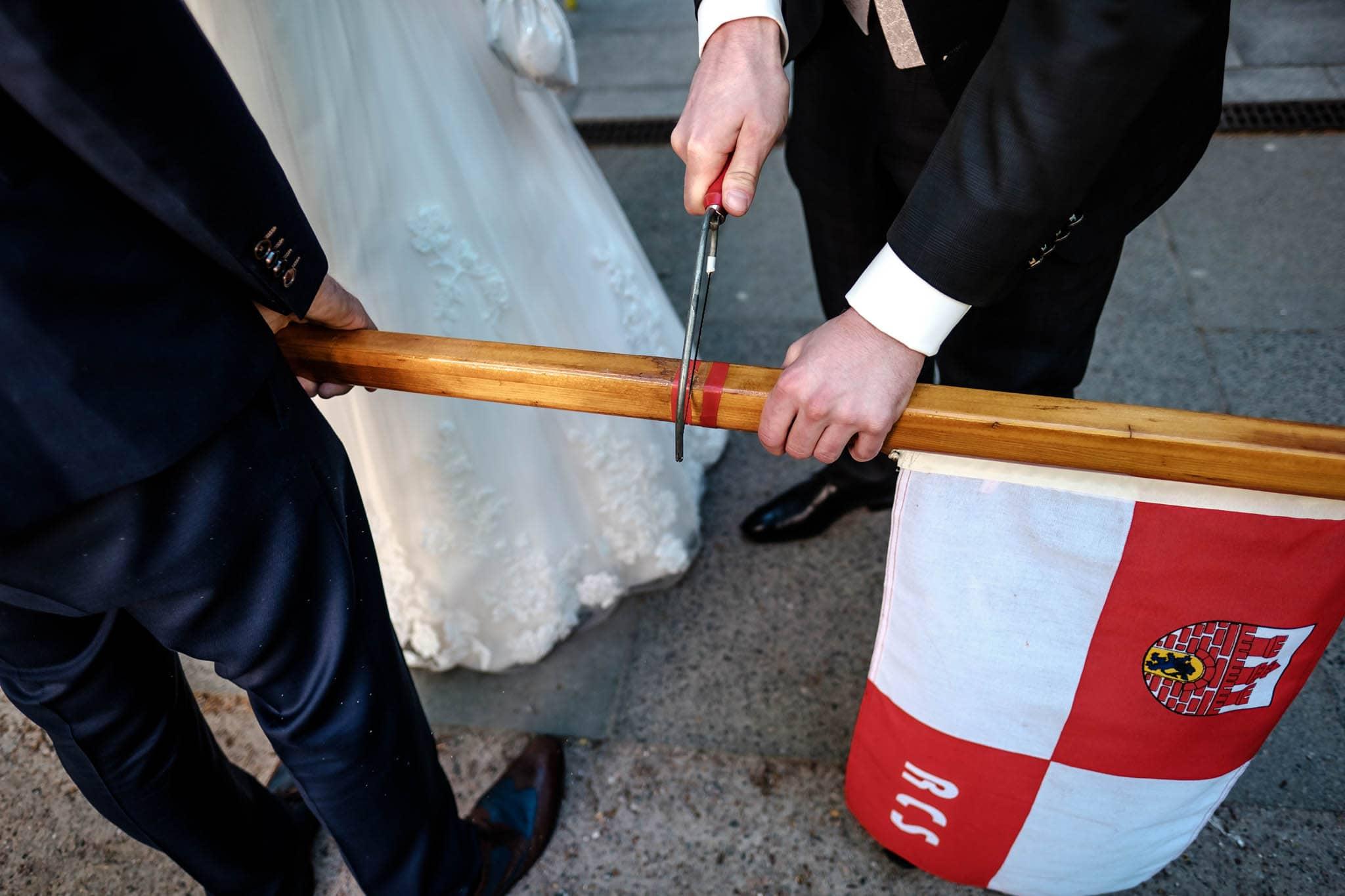 Hochzeitsfieber by Photo-Schomburg, Hochzeitsfotograf, Hamburg, Hochzeitsbilder, Braut, Brautpaar, Bräutigam-37