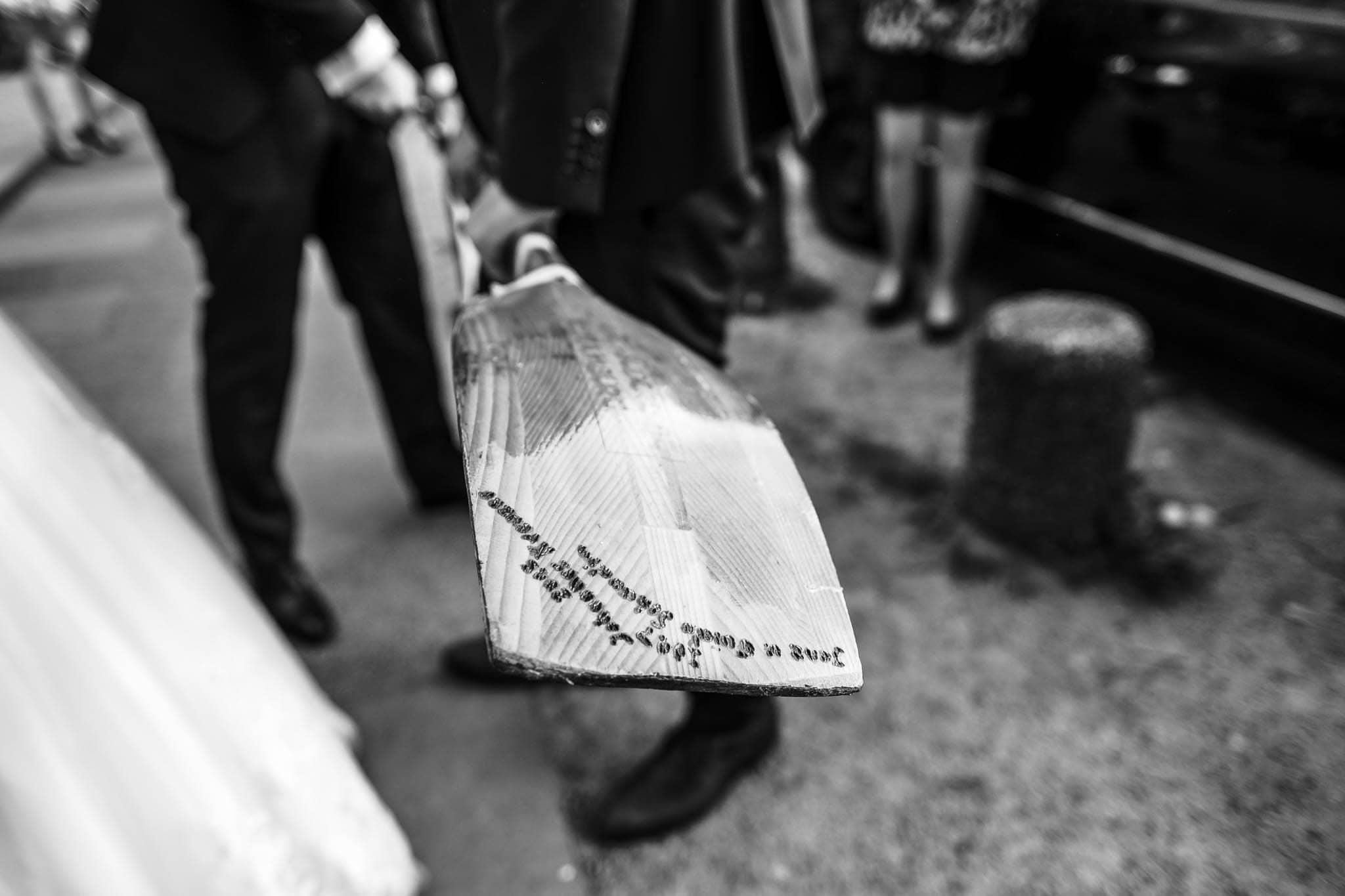 Hochzeitsfieber by Photo-Schomburg, Hochzeitsfotograf, Hamburg, Hochzeitsbilder, Braut, Brautpaar, Bräutigam-39