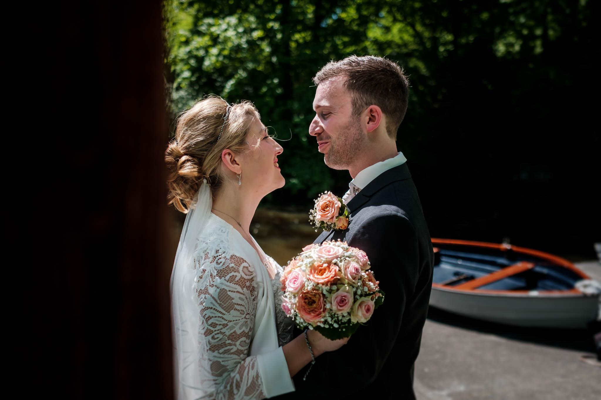 Hochzeitsfieber by Photo-Schomburg, Hochzeitsfotograf, Hamburg, Hochzeitsbilder, Braut, Brautpaar, Bräutigam-4