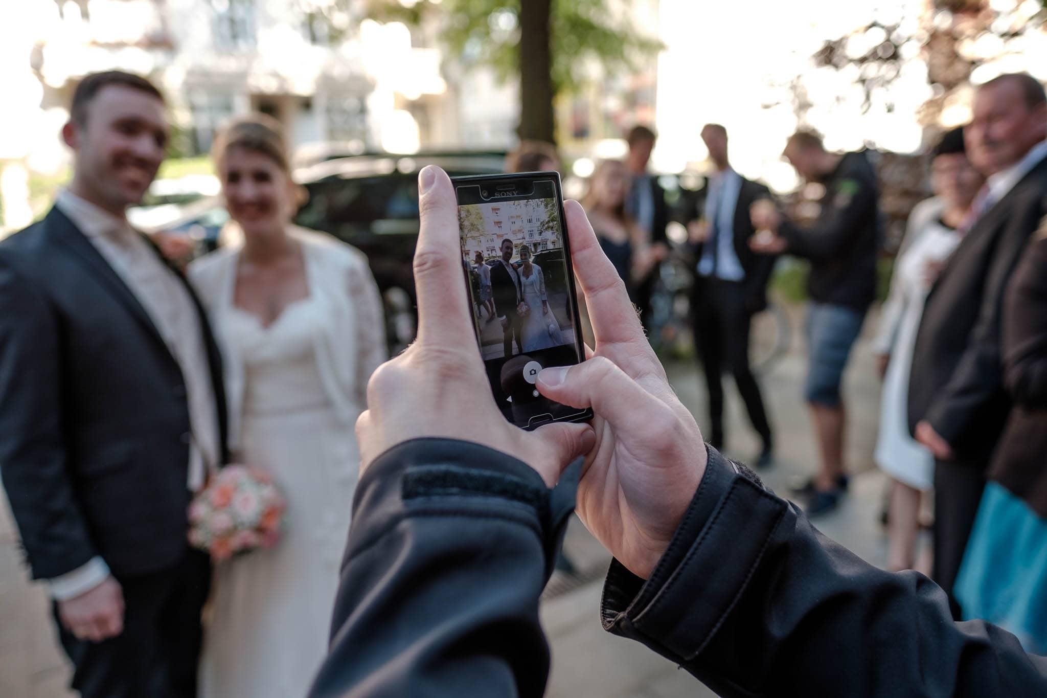 Hochzeitsfieber by Photo-Schomburg, Hochzeitsfotograf, Hamburg, Hochzeitsbilder, Braut, Brautpaar, Bräutigam-41