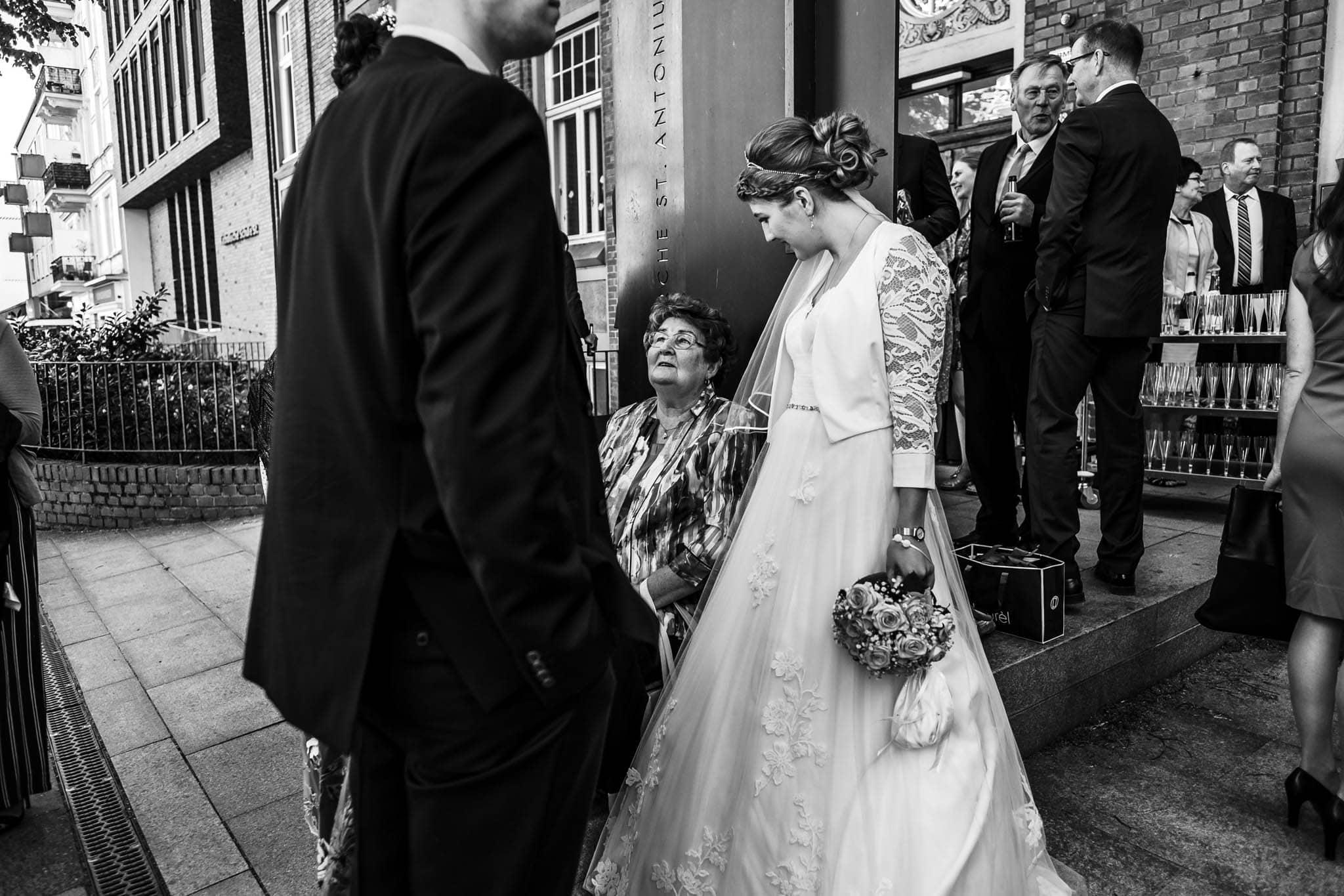 Hochzeitsfieber by Photo-Schomburg, Hochzeitsfotograf, Hamburg, Hochzeitsbilder, Braut, Brautpaar, Bräutigam-42