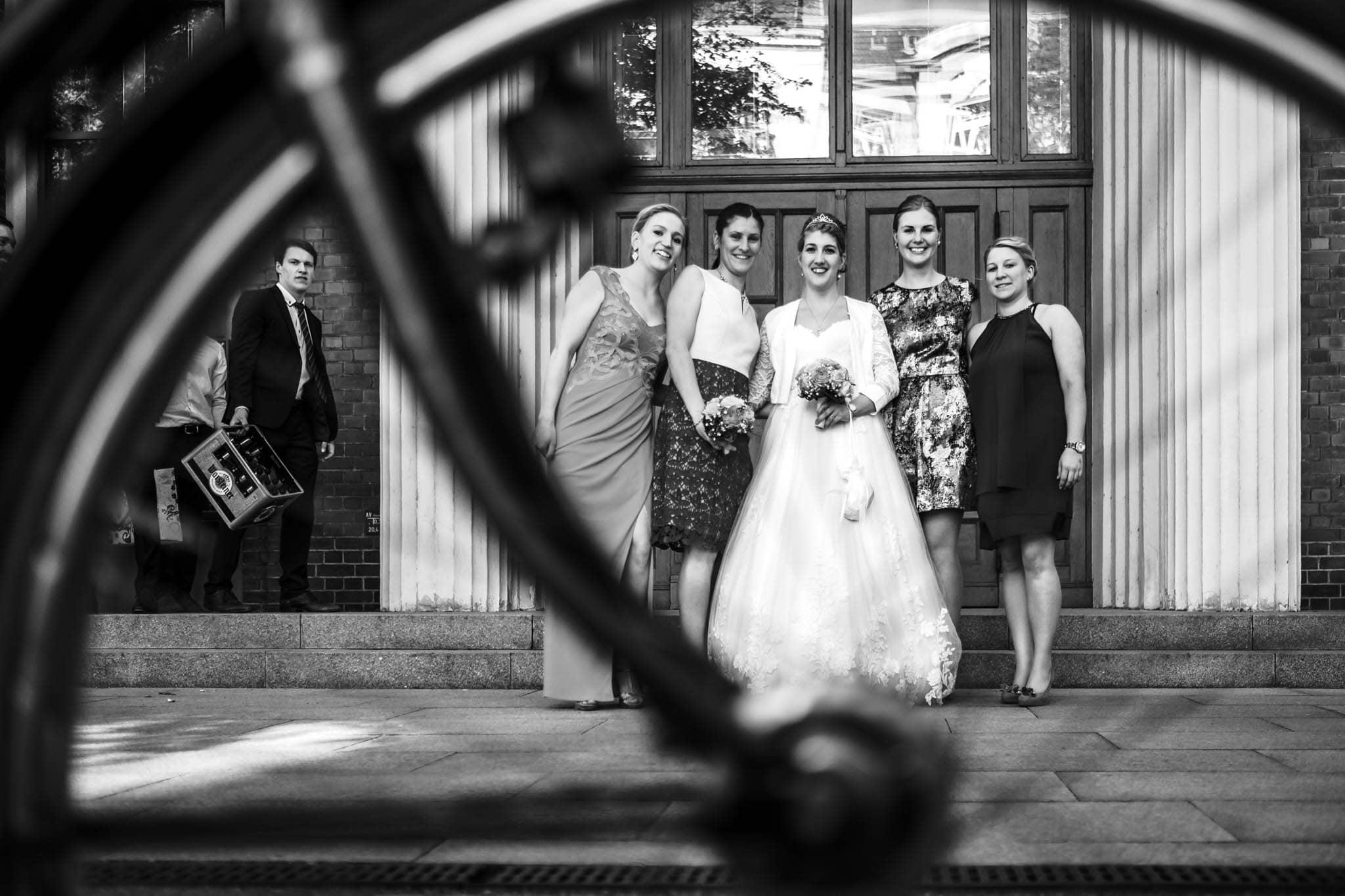 Hochzeitsfieber by Photo-Schomburg, Hochzeitsfotograf, Hamburg, Hochzeitsbilder, Braut, Brautpaar, Bräutigam-44