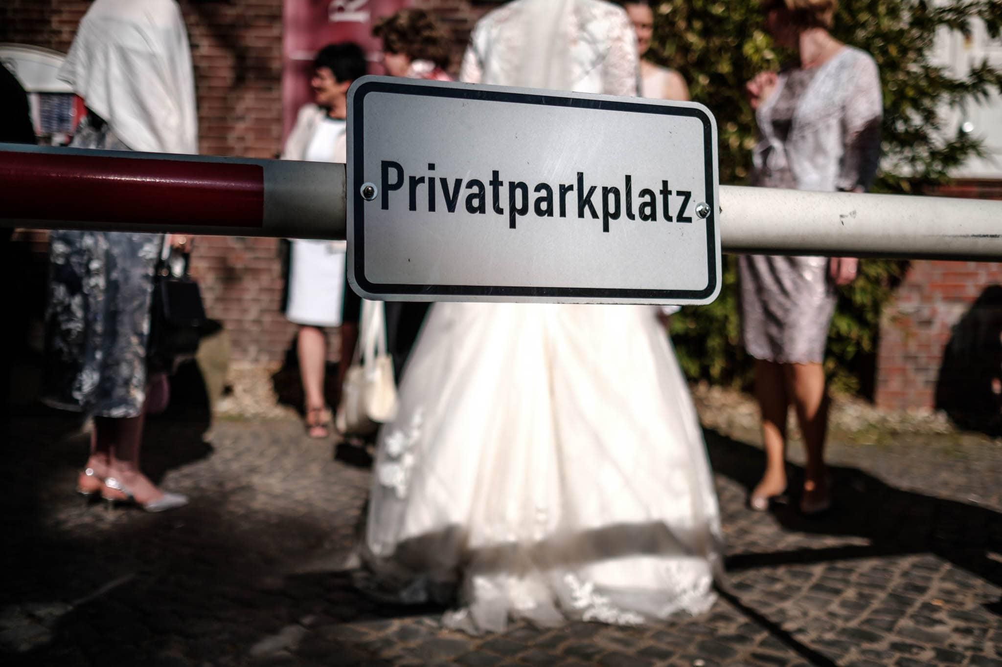 Hochzeitsfieber by Photo-Schomburg, Hochzeitsfotograf, Hamburg, Hochzeitsbilder, Braut, Brautpaar, Bräutigam-45