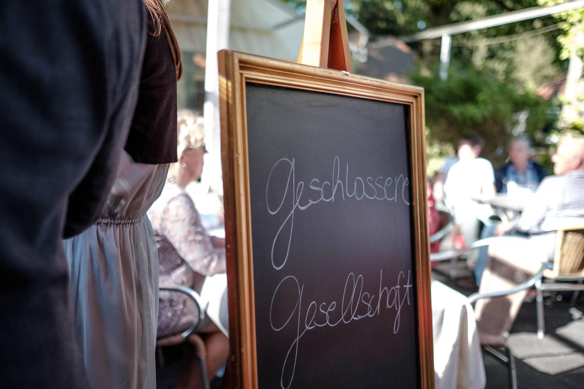 Hochzeitsfieber by Photo-Schomburg, Hochzeitsfotograf, Hamburg, Hochzeitsbilder, Braut, Brautpaar, Bräutigam-48