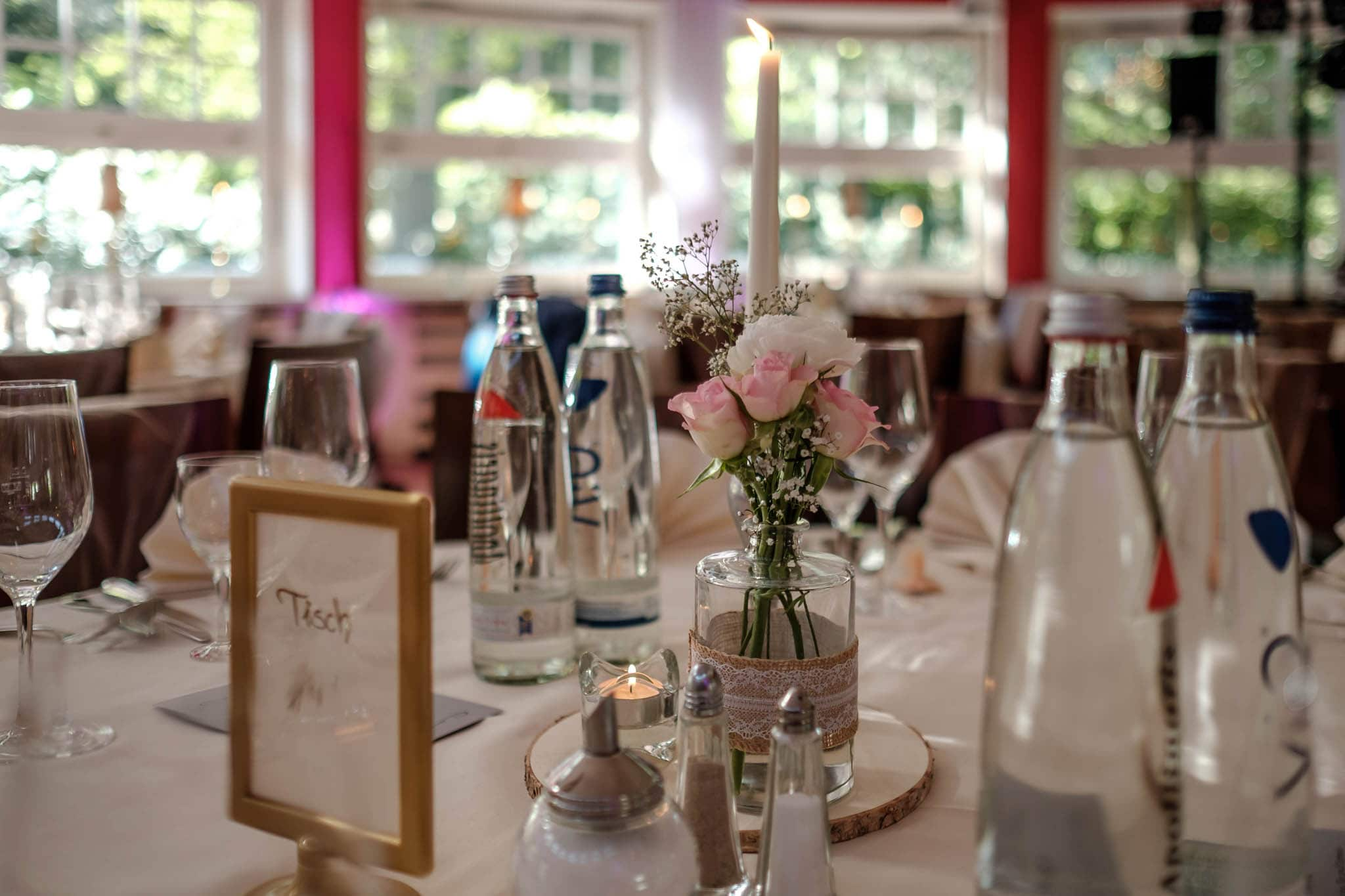 Hochzeitsfieber by Photo-Schomburg, Hochzeitsfotograf, Hamburg, Hochzeitsbilder, Braut, Brautpaar, Bräutigam-50