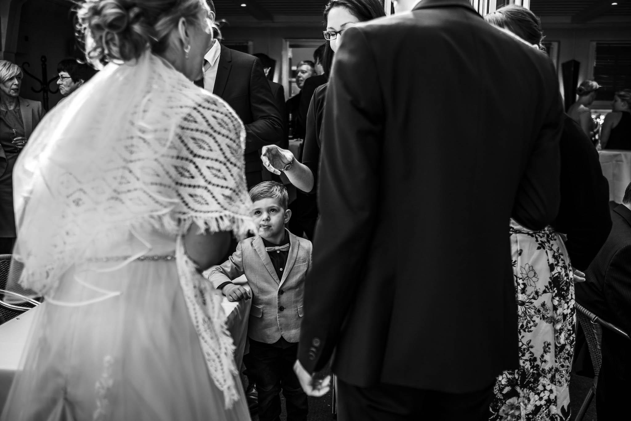 Hochzeitsfieber by Photo-Schomburg, Hochzeitsfotograf, Hamburg, Hochzeitsbilder, Braut, Brautpaar, Bräutigam-54
